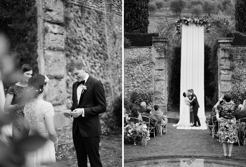 VILLA+CATUREGLIO+WEDDING_13.jpg