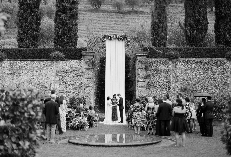 VILLA+CATUREGLIO+WEDDING_14.jpg