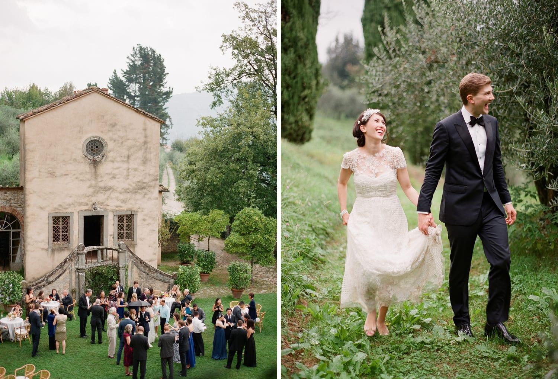 VILLA+CATUREGLIO+WEDDING_15.jpg