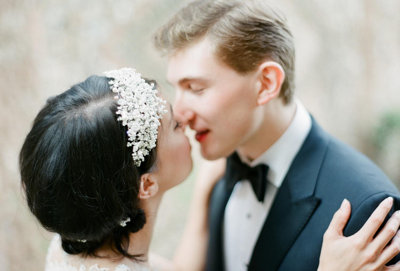 VILLA+CATUREGLIO+WEDDING_16.jpg