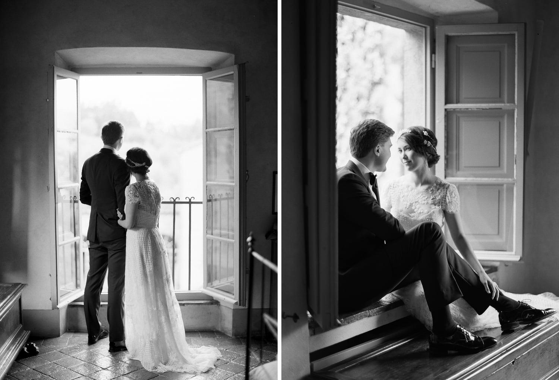 VILLA+CATUREGLIO+WEDDING_17.jpg