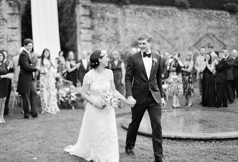 VILLA+CATUREGLIO+WEDDING_18.jpg