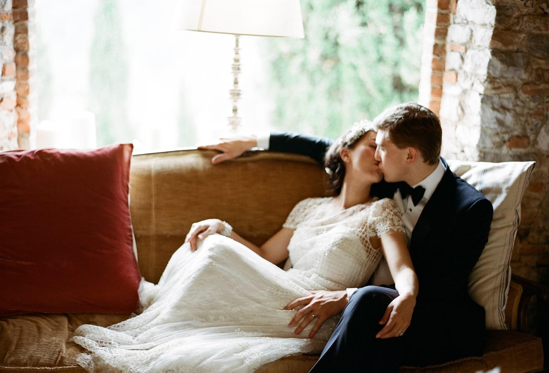 VILLA+CATUREGLIO+WEDDING_21.jpg