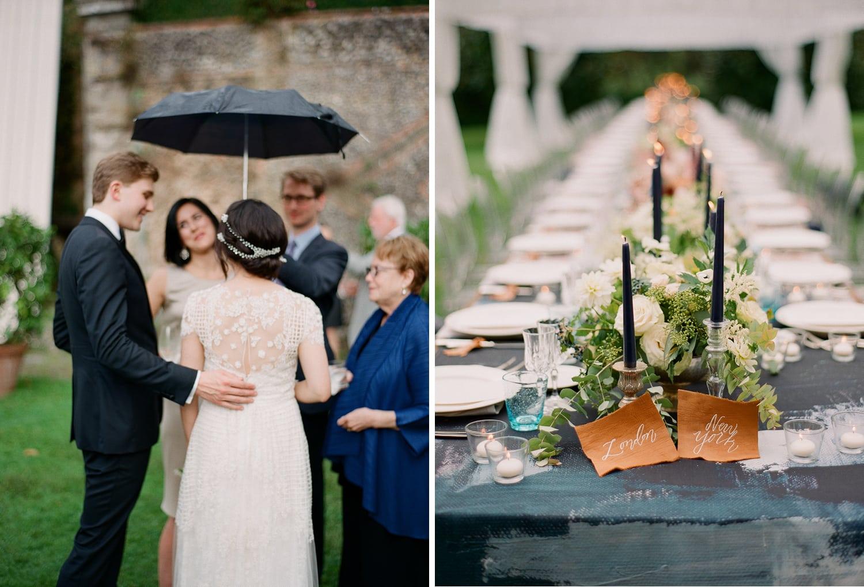 VILLA+CATUREGLIO+WEDDING_22.jpg