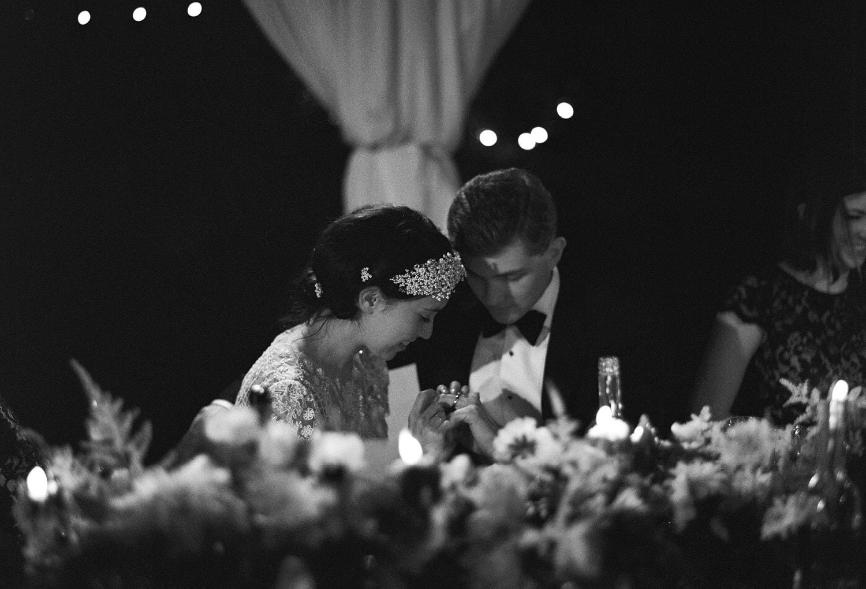 VILLA+CATUREGLIO+WEDDING_29.jpg