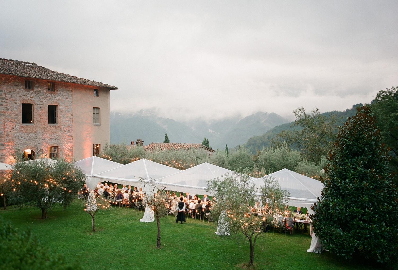 VILLA+CATUREGLIO+WEDDING_23.jpg