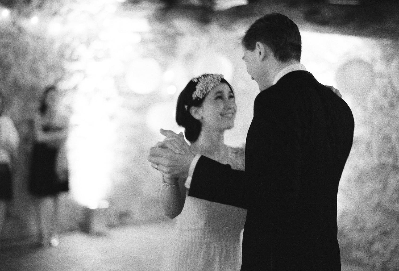 VILLA+CATUREGLIO+WEDDING_32.jpg