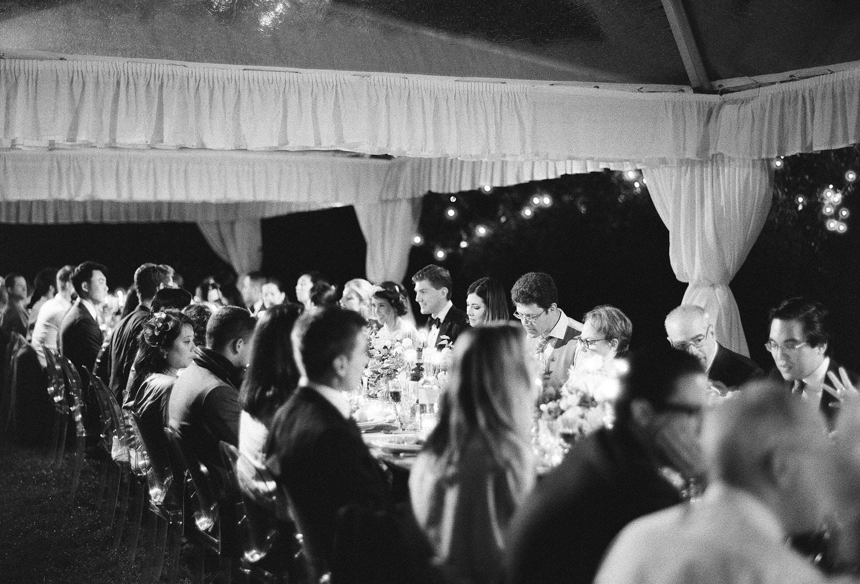 VILLA+CATUREGLIO+WEDDING_36.jpg