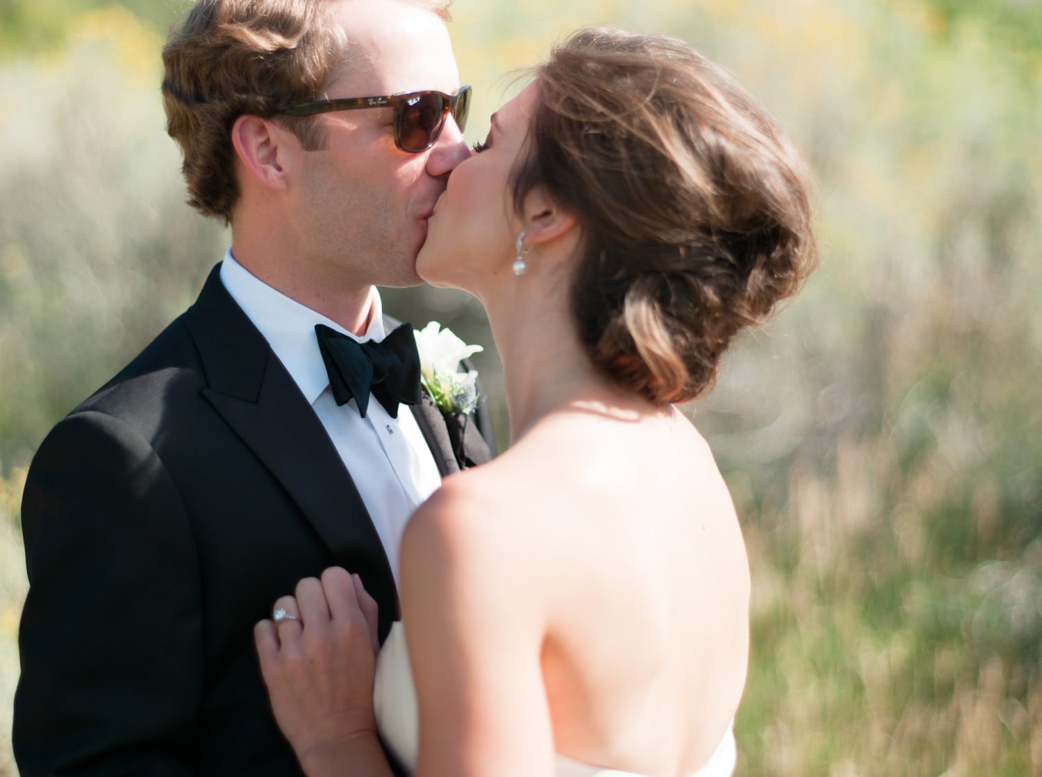 Sam+Kate_Santa_Fe_Wed-200.jpg