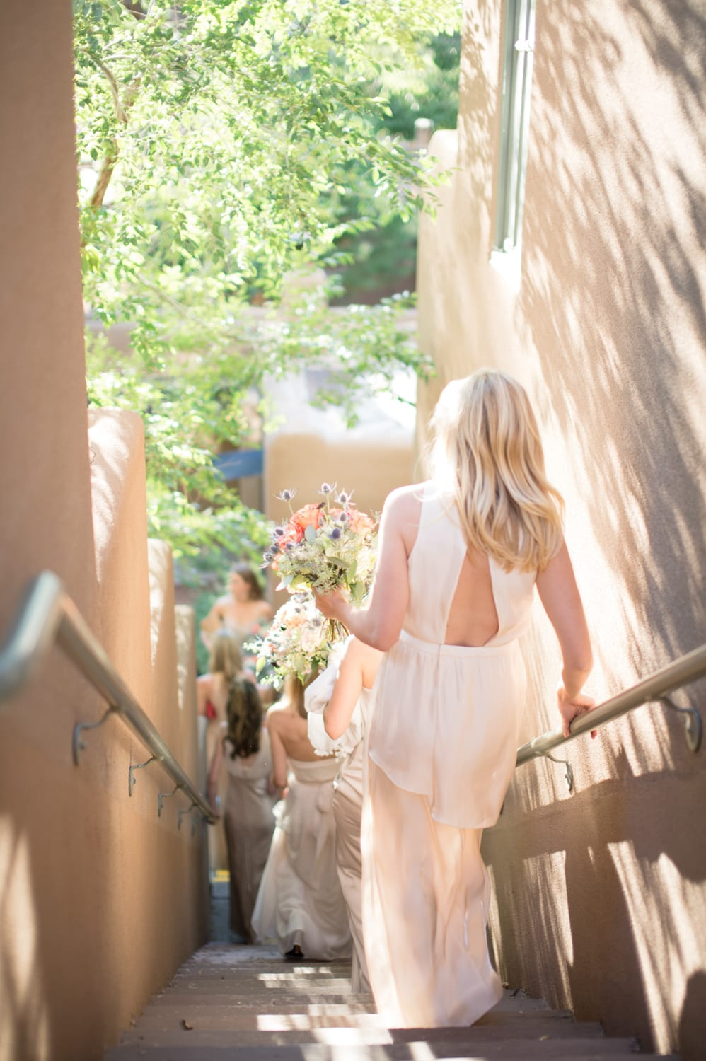 Sam+Kate_Santa_Fe_Wed-293.jpg