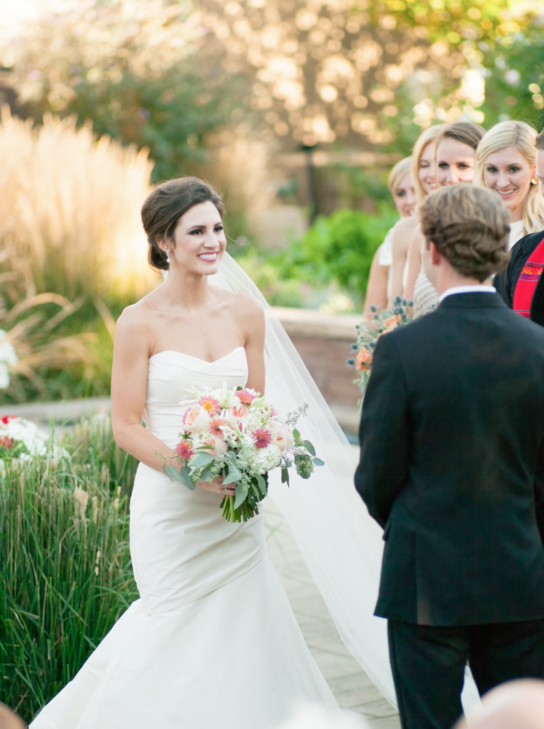 Sam+Kate_Santa_Fe_Wed-402.jpg
