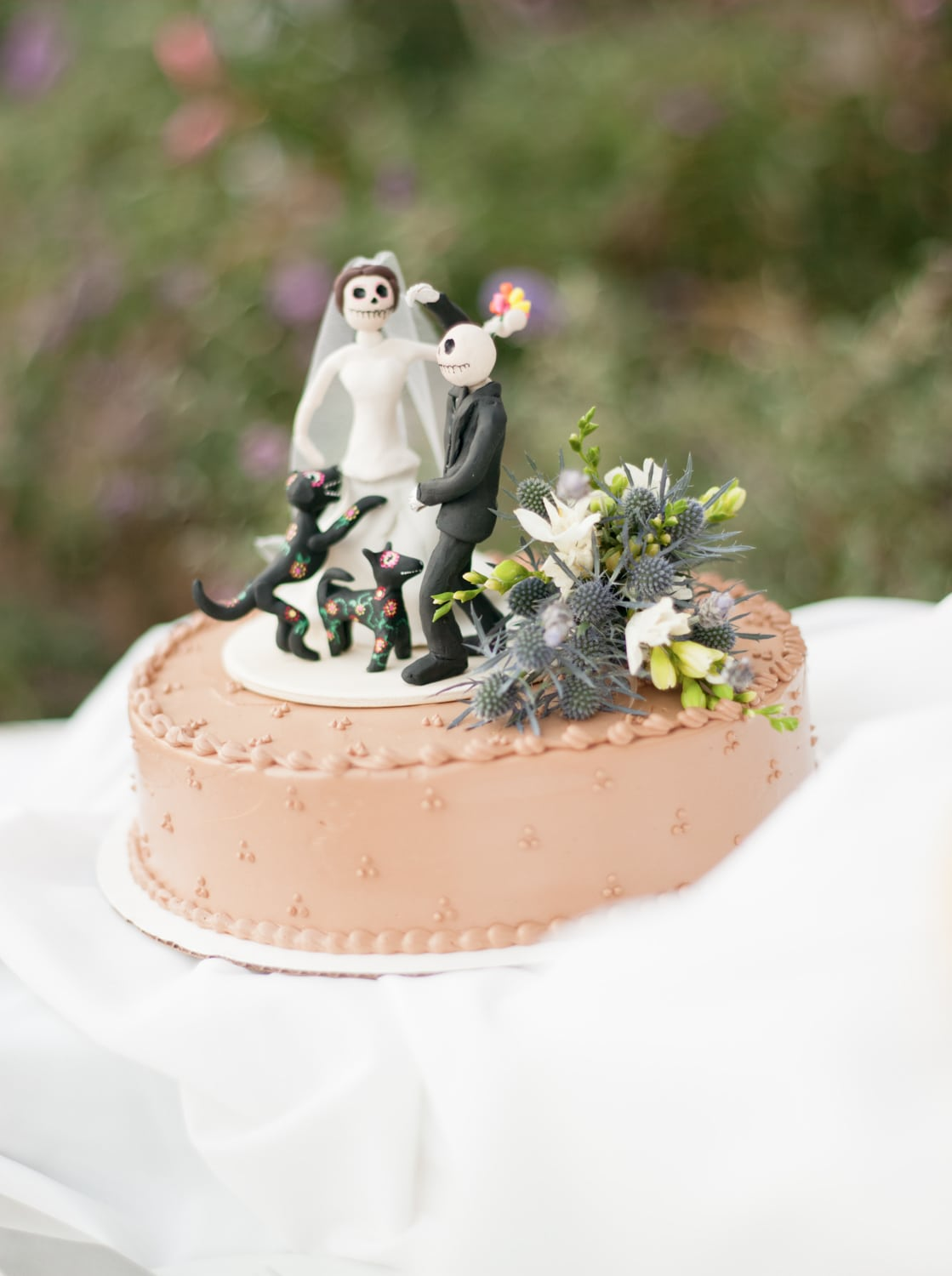 Sam+Kate_Santa_Fe_Wed-531.jpg