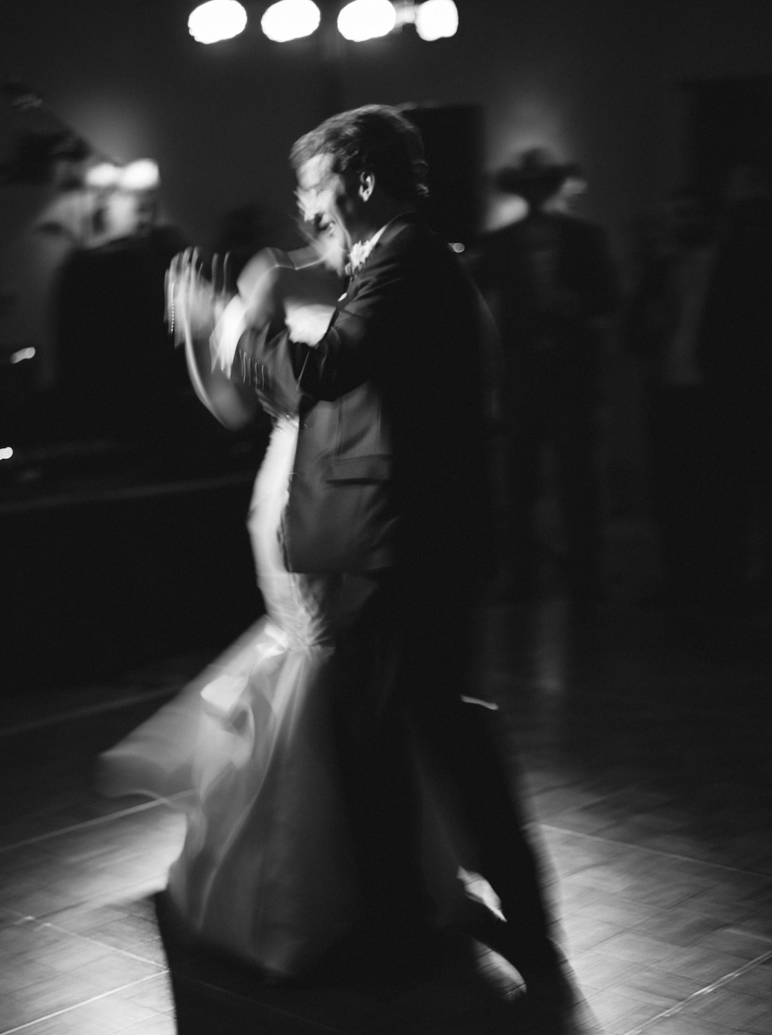 Sam+Kate_Santa_Fe_Wed-681.jpg