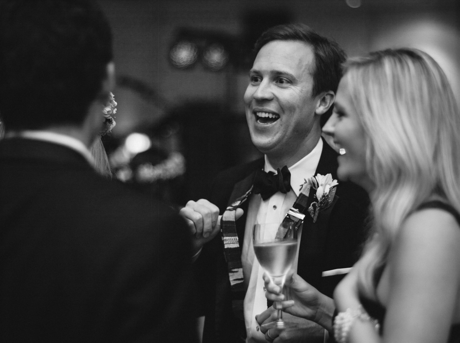 Sam+Kate_Santa_Fe_Wed-728.jpg