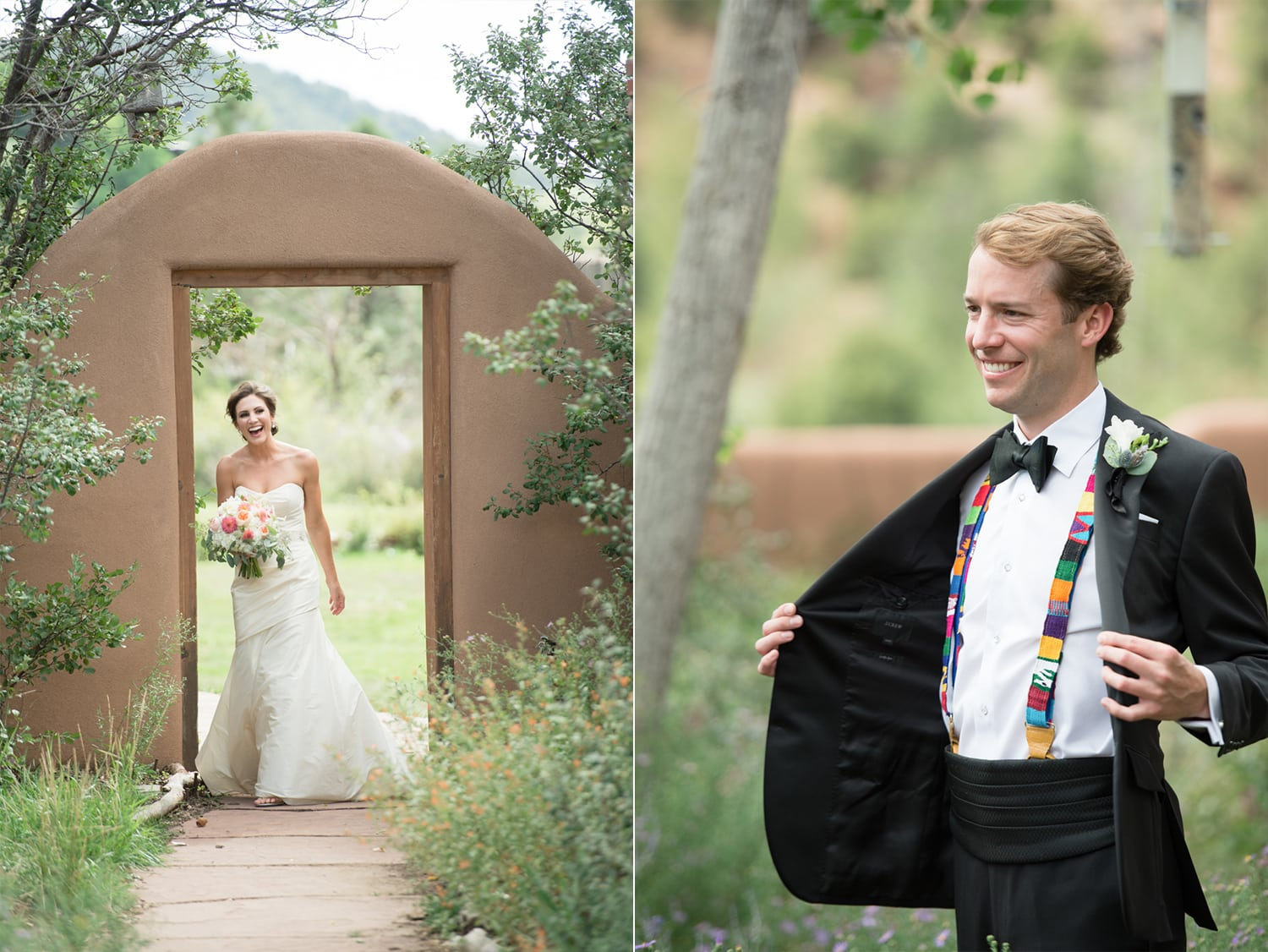 SANTA+FE_SAM_KATIE_WEDDING_010.jpg