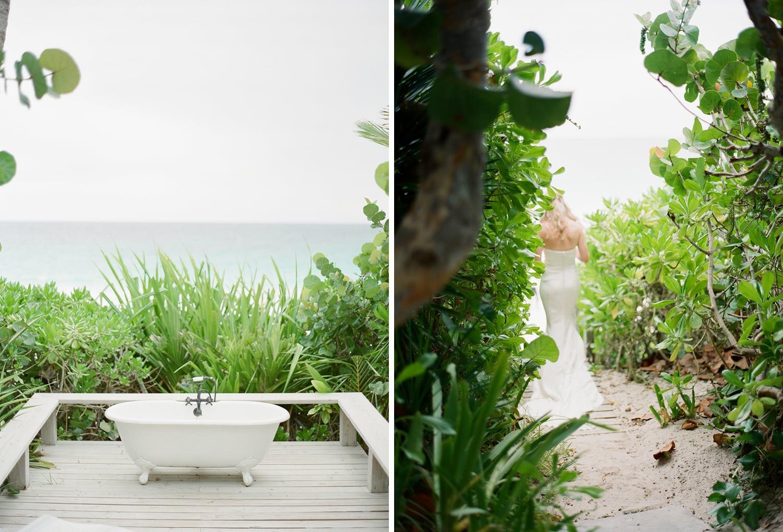 HARBOUR+ISLAND+BAHAMAS6.jpg