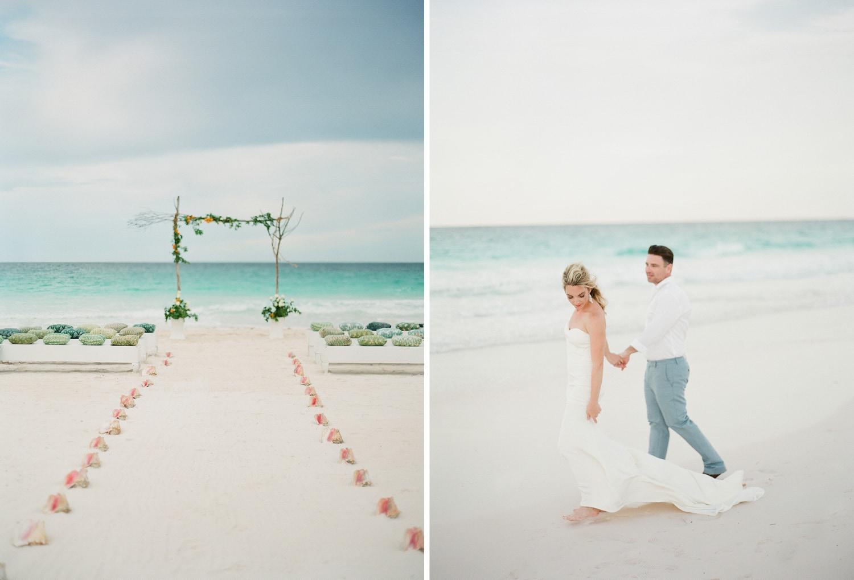 Harbour+Island+Matthew+Moore+Photography-1.jpg