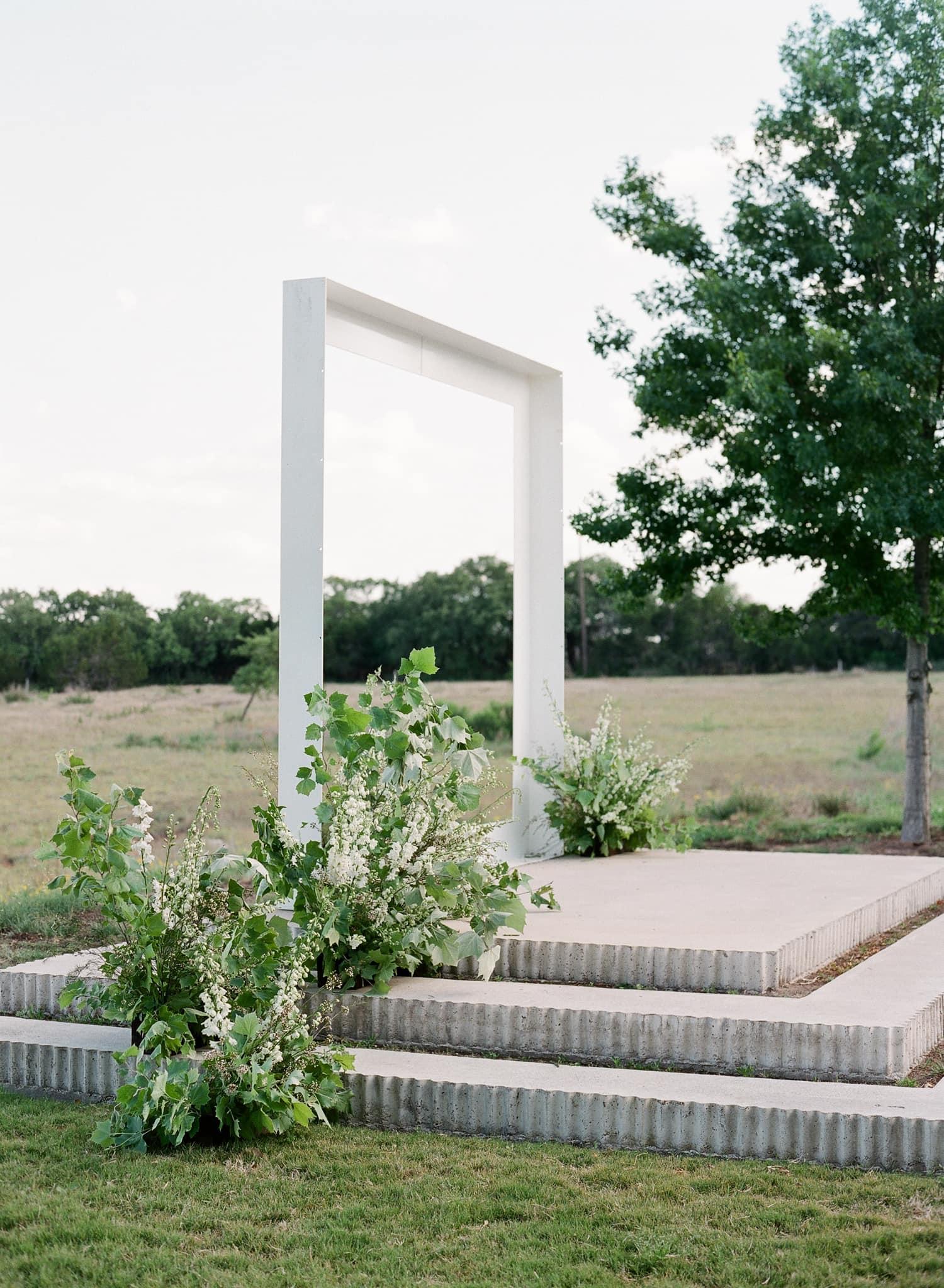 PROSPECT_HOUSE_WEDDING_AUSTIN_TX_MATTHEW_MOORE-00002.jpg