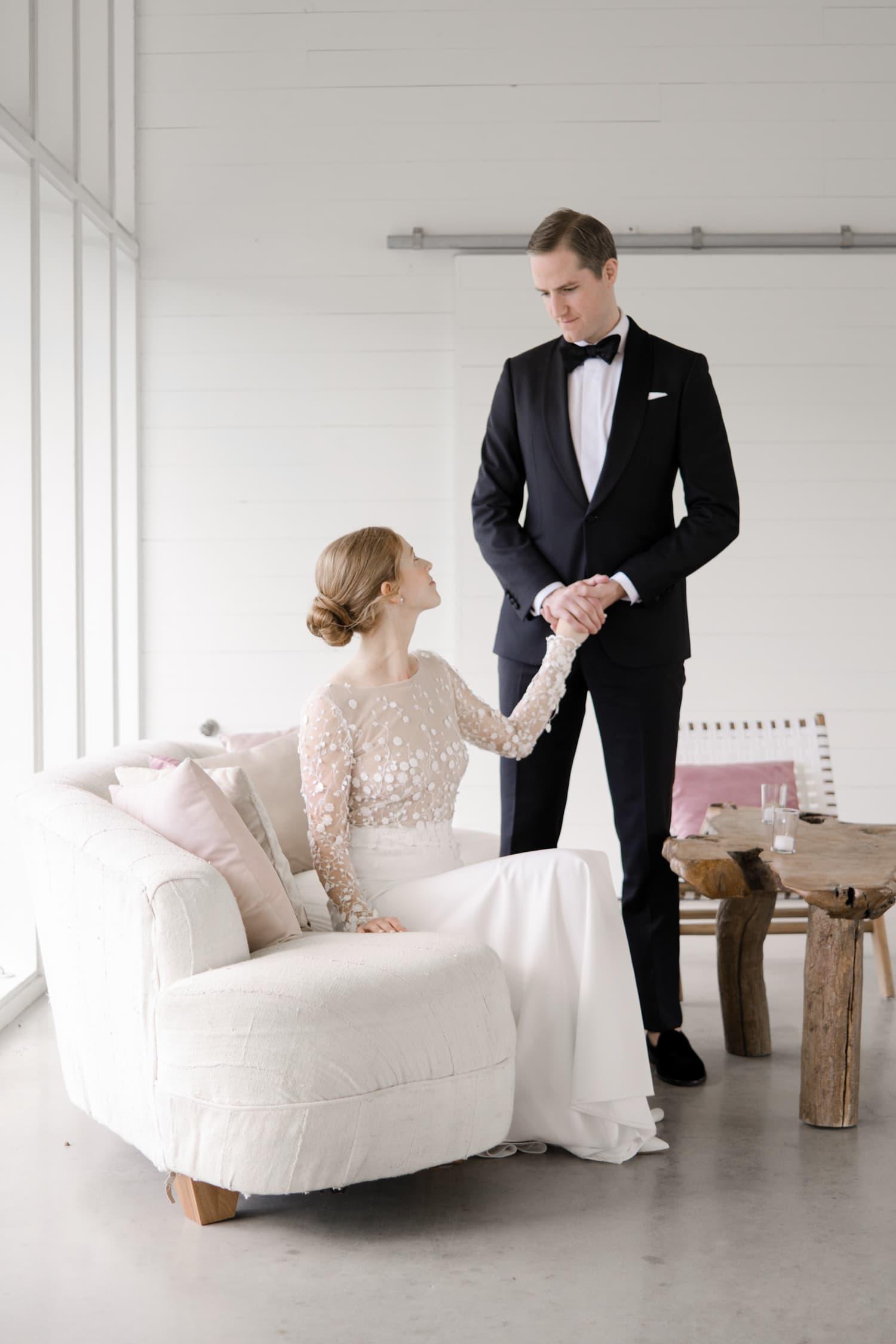 PROSPECT_HOUSE_WEDDING_AUSTIN_TX_MATTHEW_MOORE-00164.jpg