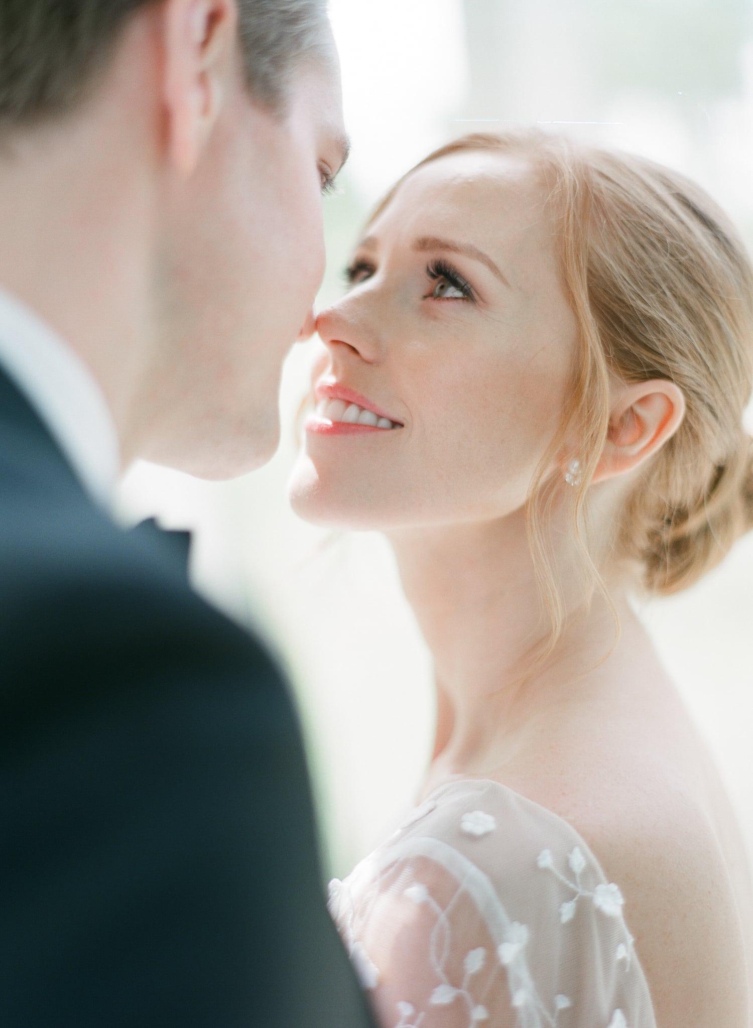 PROSPECT_HOUSE_WEDDING_AUSTIN_TX_MATTHEW_MOORE-00193.jpg