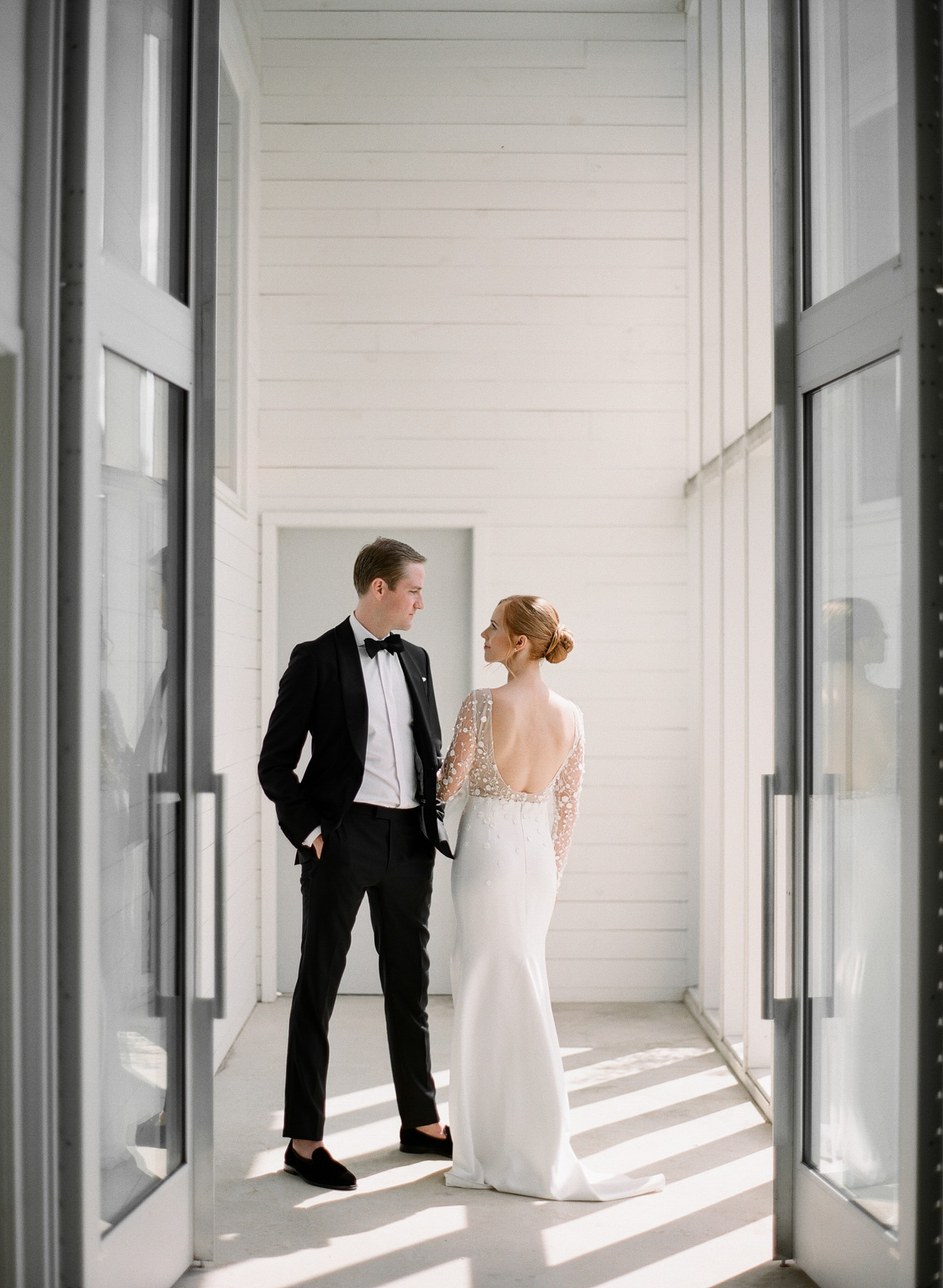 PROSPECT_HOUSE_WEDDING_AUSTIN_TX_MATTHEW_MOORE-00181.jpg
