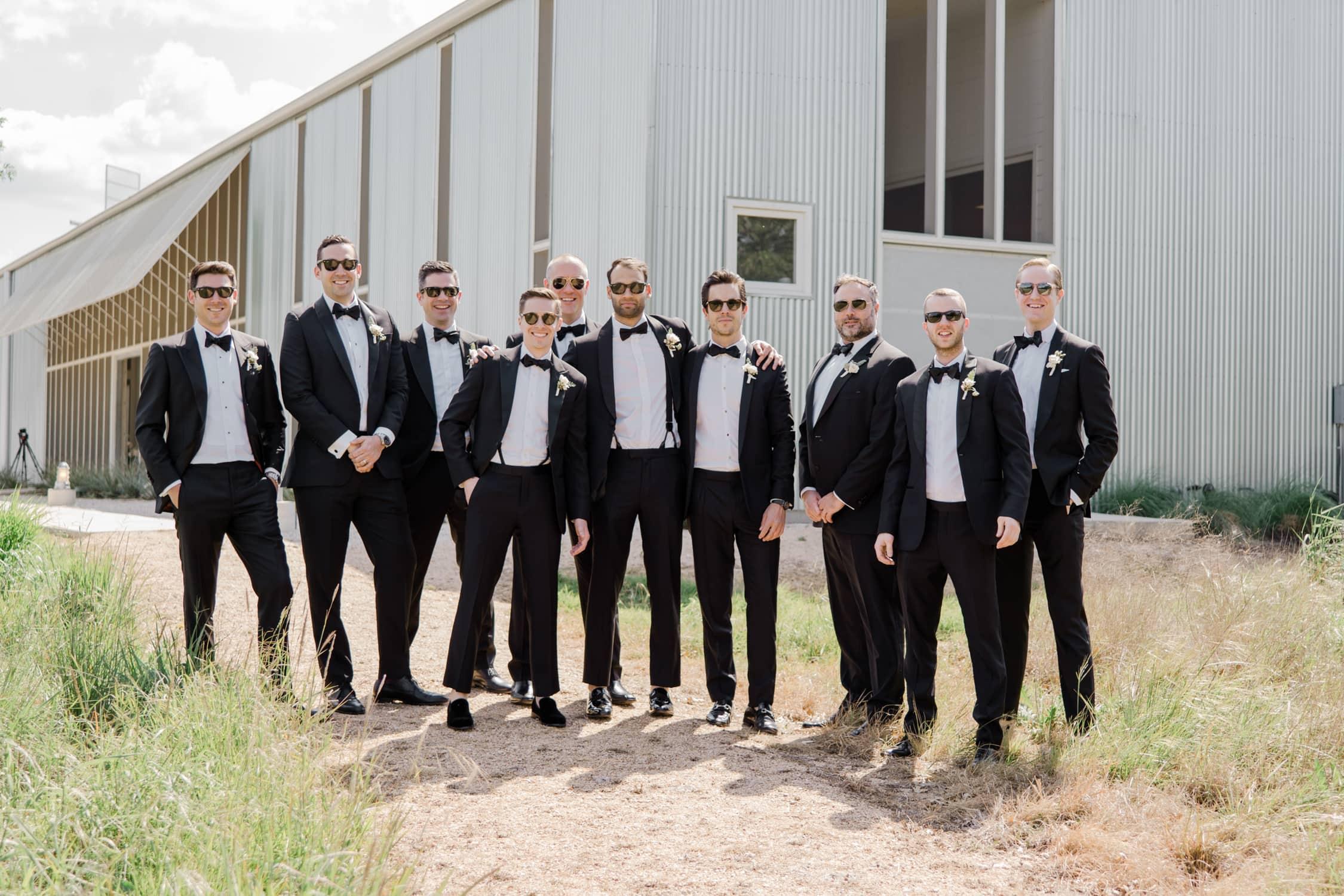 PROSPECT_HOUSE_WEDDING_AUSTIN_TX_MATTHEW_MOORE-00205.jpg