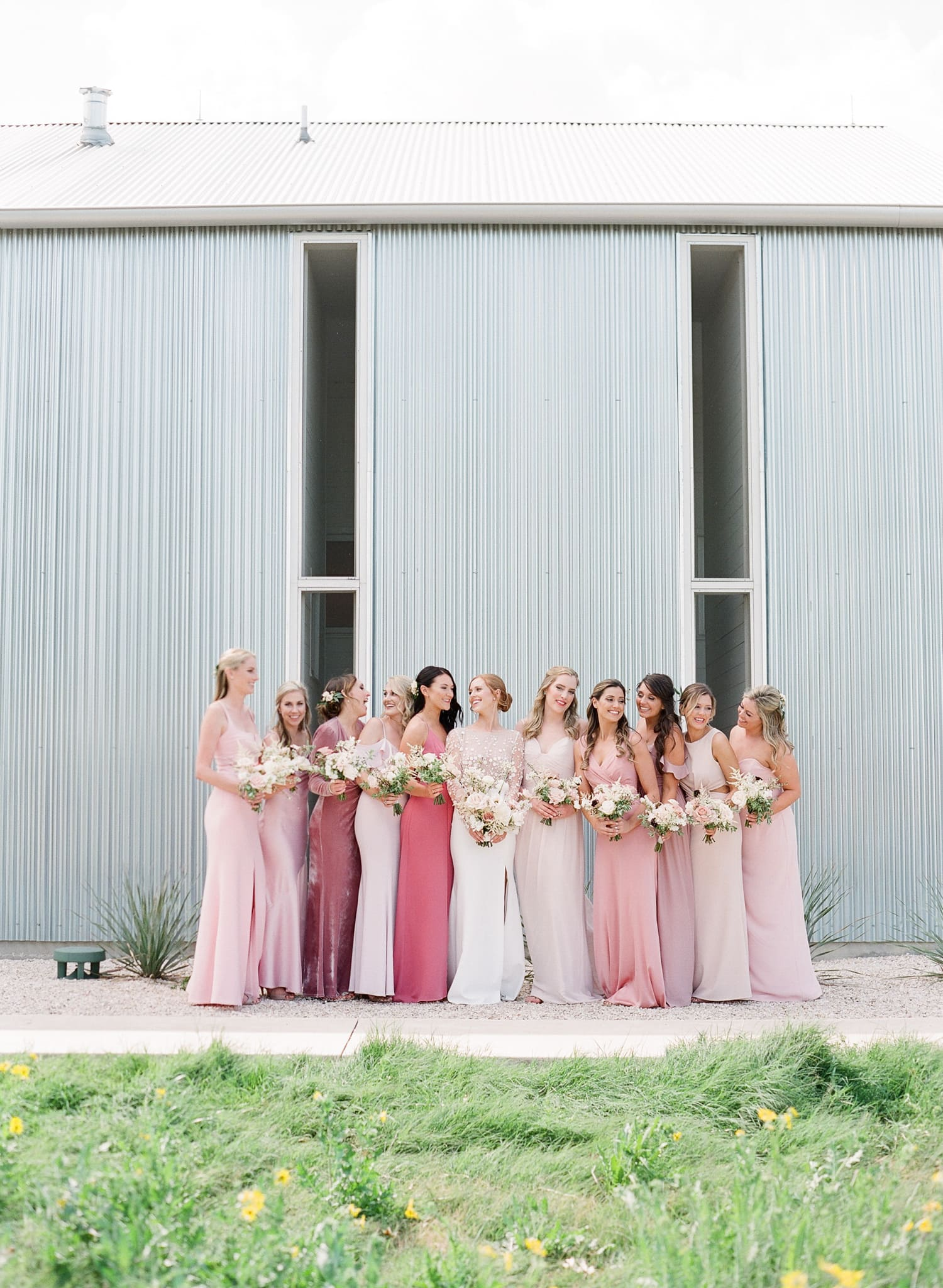 PROSPECT_HOUSE_WEDDING_AUSTIN_TX_MATTHEW_MOORE-00224.jpg