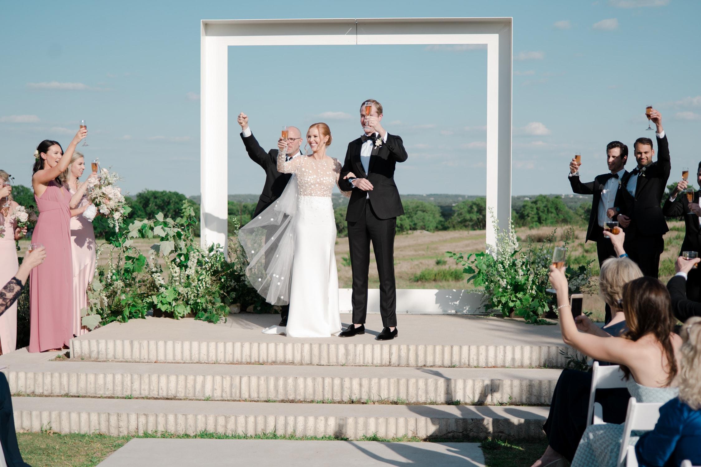 PROSPECT_HOUSE_WEDDING_AUSTIN_TX_MATTHEW_MOORE-00531.jpg