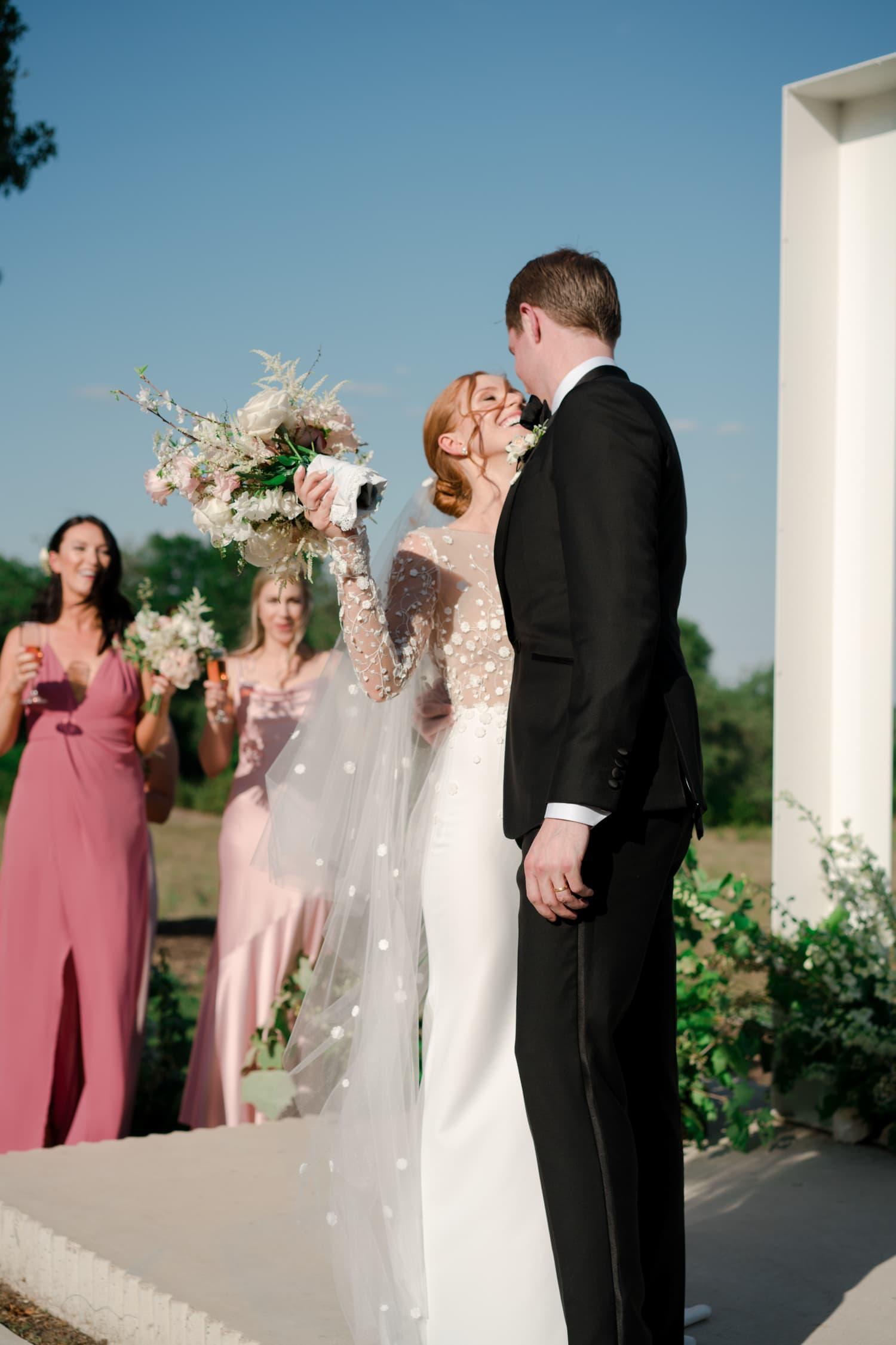 PROSPECT_HOUSE_WEDDING_AUSTIN_TX_MATTHEW_MOORE-00542.jpg