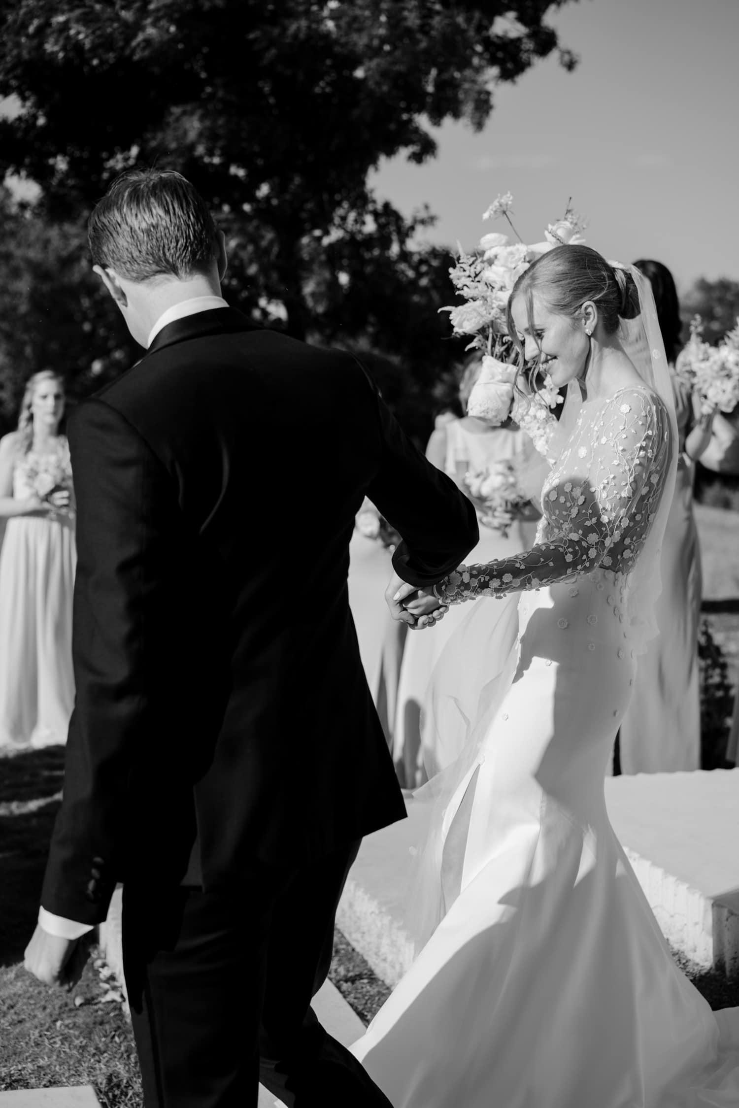 PROSPECT_HOUSE_WEDDING_AUSTIN_TX_MATTHEW_MOORE-00543.jpg