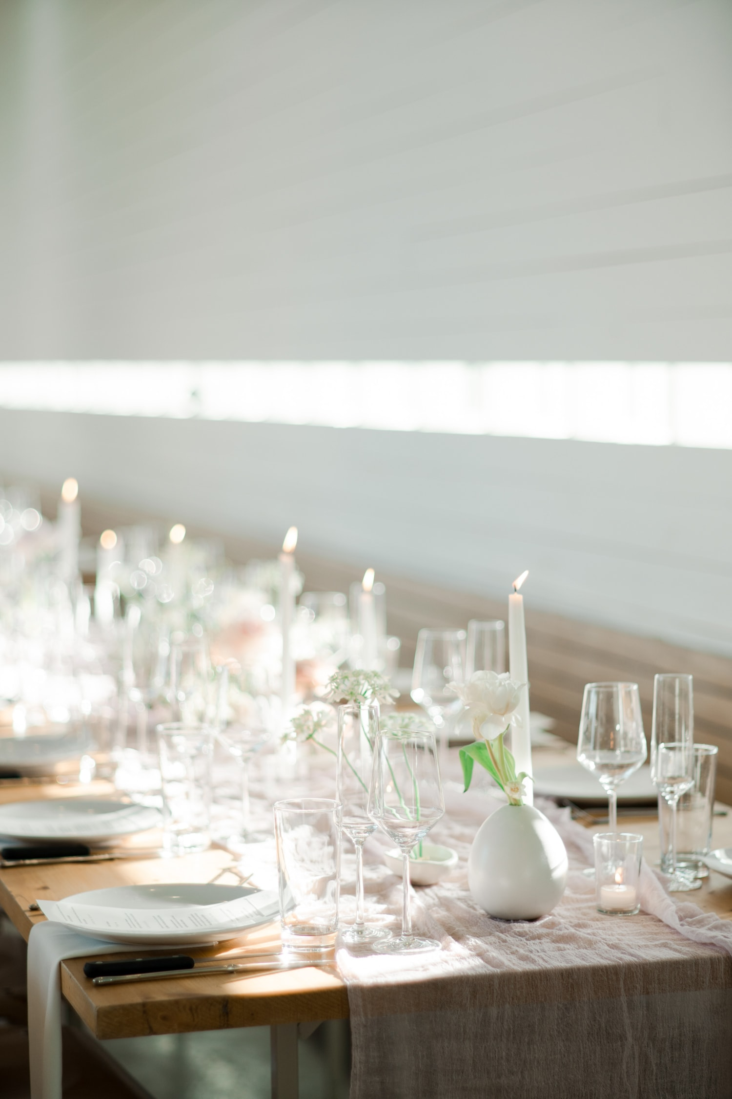 PROSPECT_HOUSE_WEDDING_AUSTIN_TX_MATTHEW_MOORE-00622.jpg