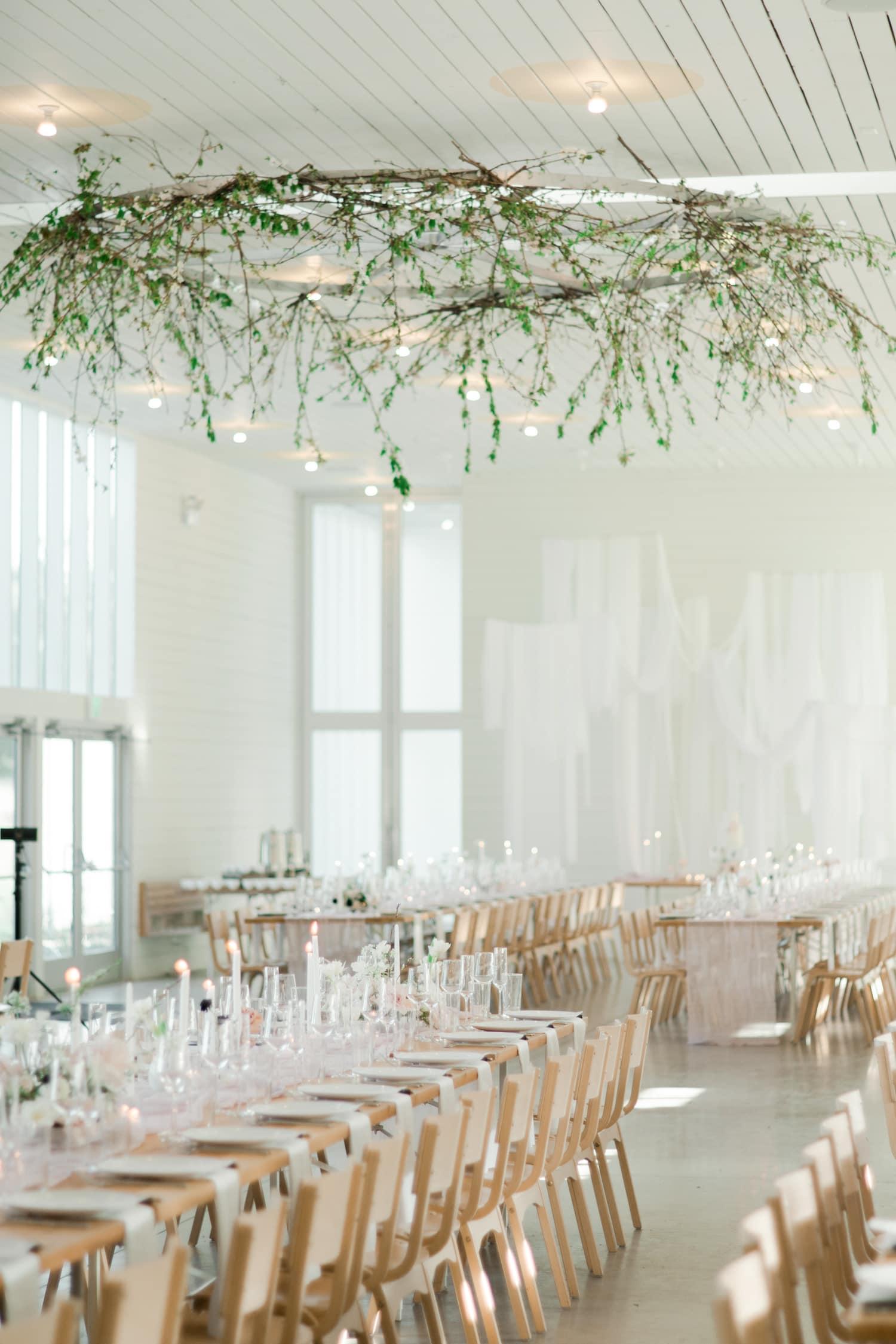 PROSPECT_HOUSE_WEDDING_AUSTIN_TX_MATTHEW_MOORE-00624.jpg