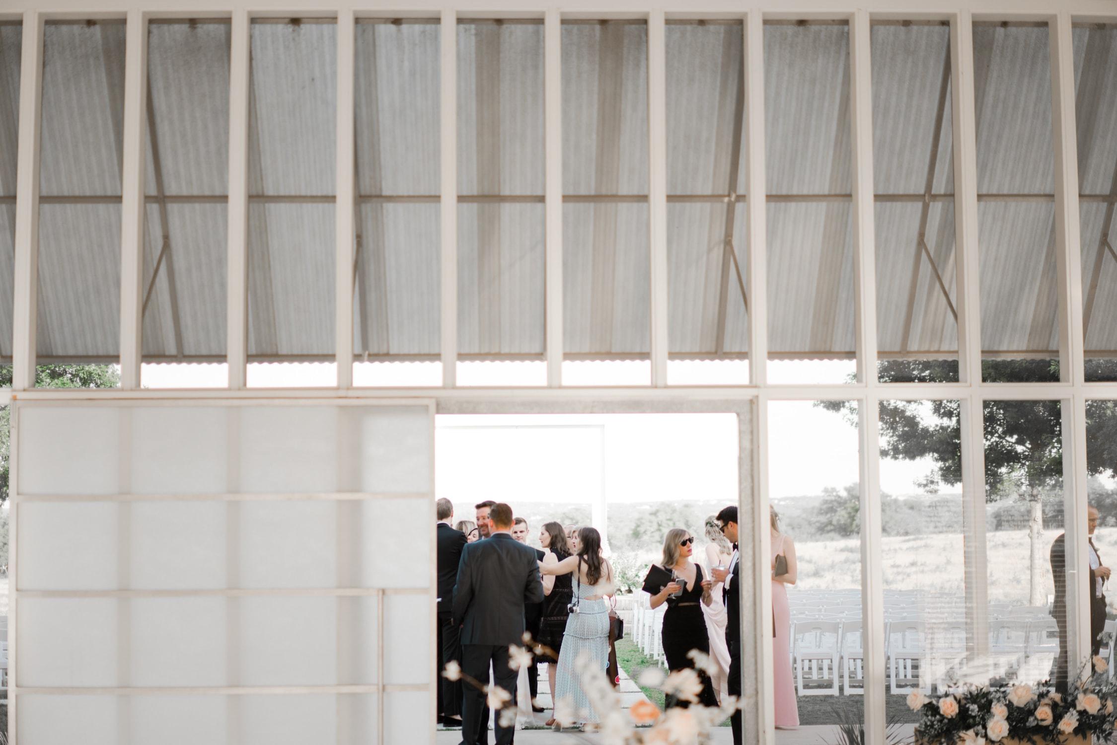 PROSPECT_HOUSE_WEDDING_AUSTIN_TX_MATTHEW_MOORE-00650.jpg