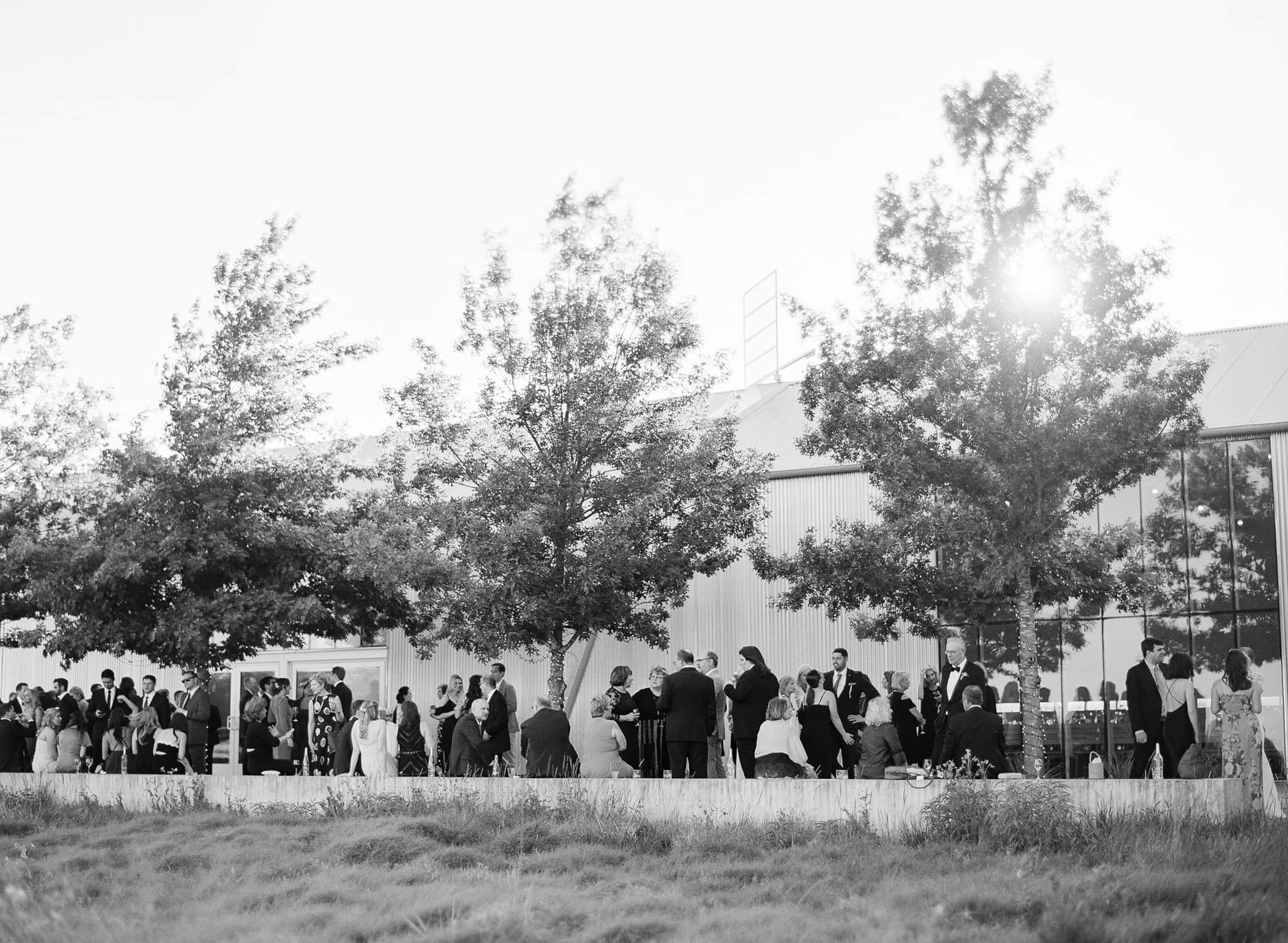 PROSPECT_HOUSE_WEDDING_AUSTIN_TX_MATTHEW_MOORE-00673-2.jpg