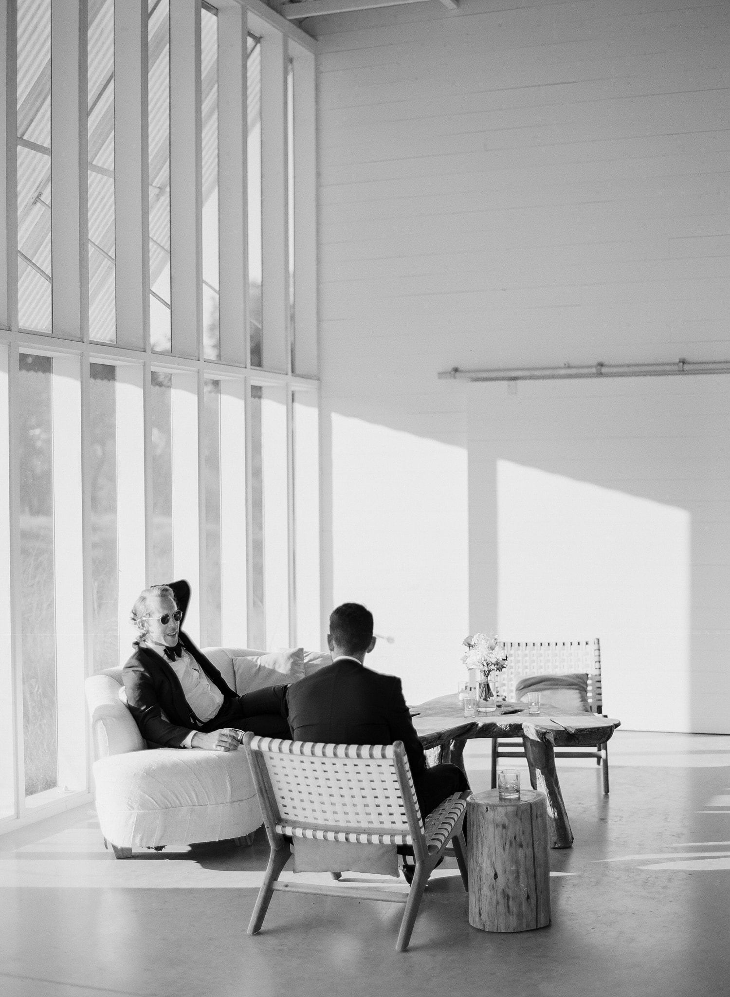 PROSPECT_HOUSE_WEDDING_AUSTIN_TX_MATTHEW_MOORE-00677-2.jpg