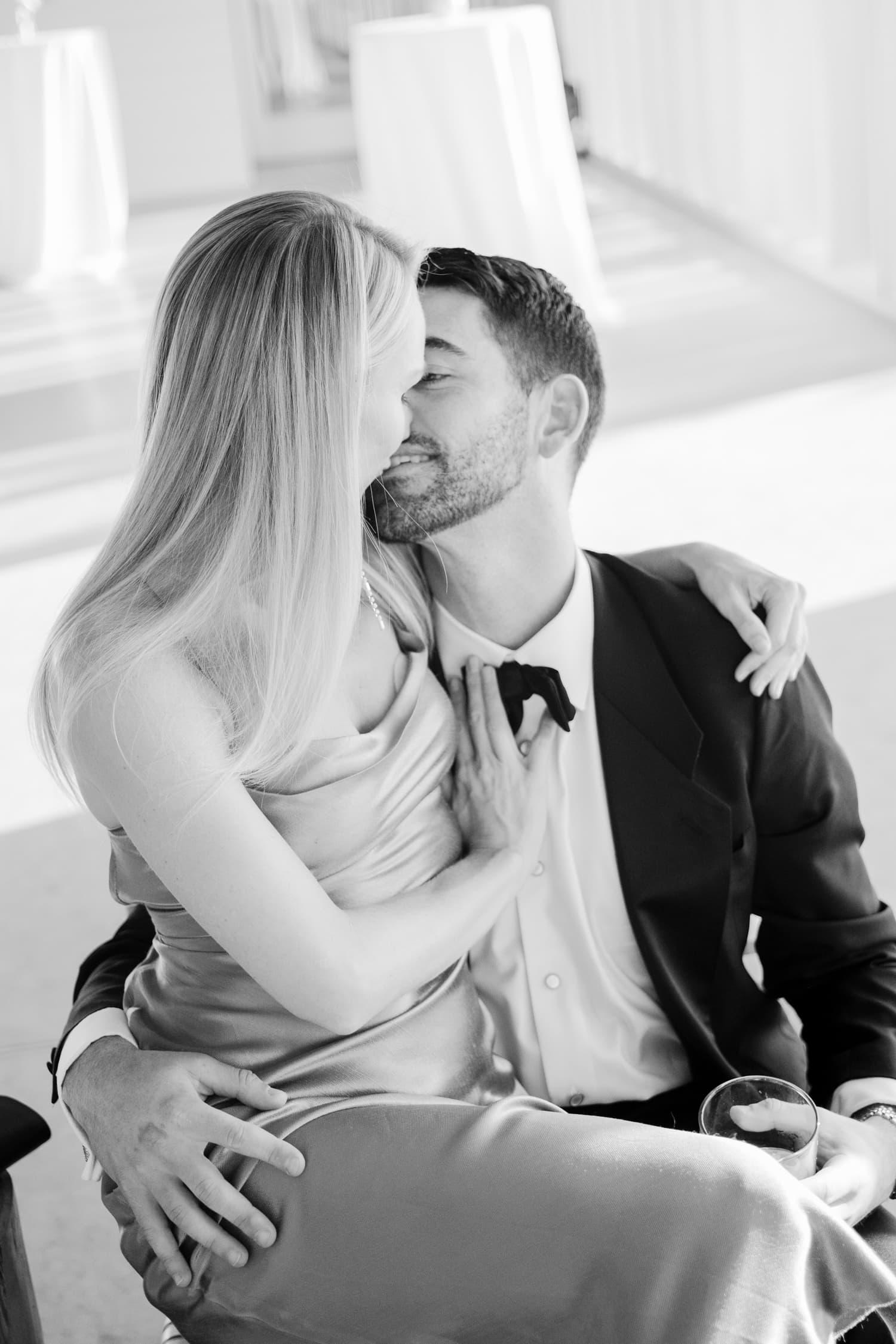 PROSPECT_HOUSE_WEDDING_AUSTIN_TX_MATTHEW_MOORE-00681-2.jpg