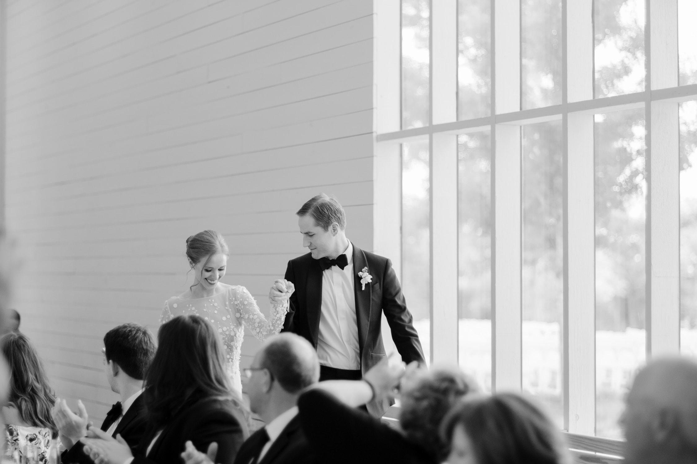 PROSPECT_HOUSE_WEDDING_AUSTIN_TX_MATTHEW_MOORE-00730.jpg