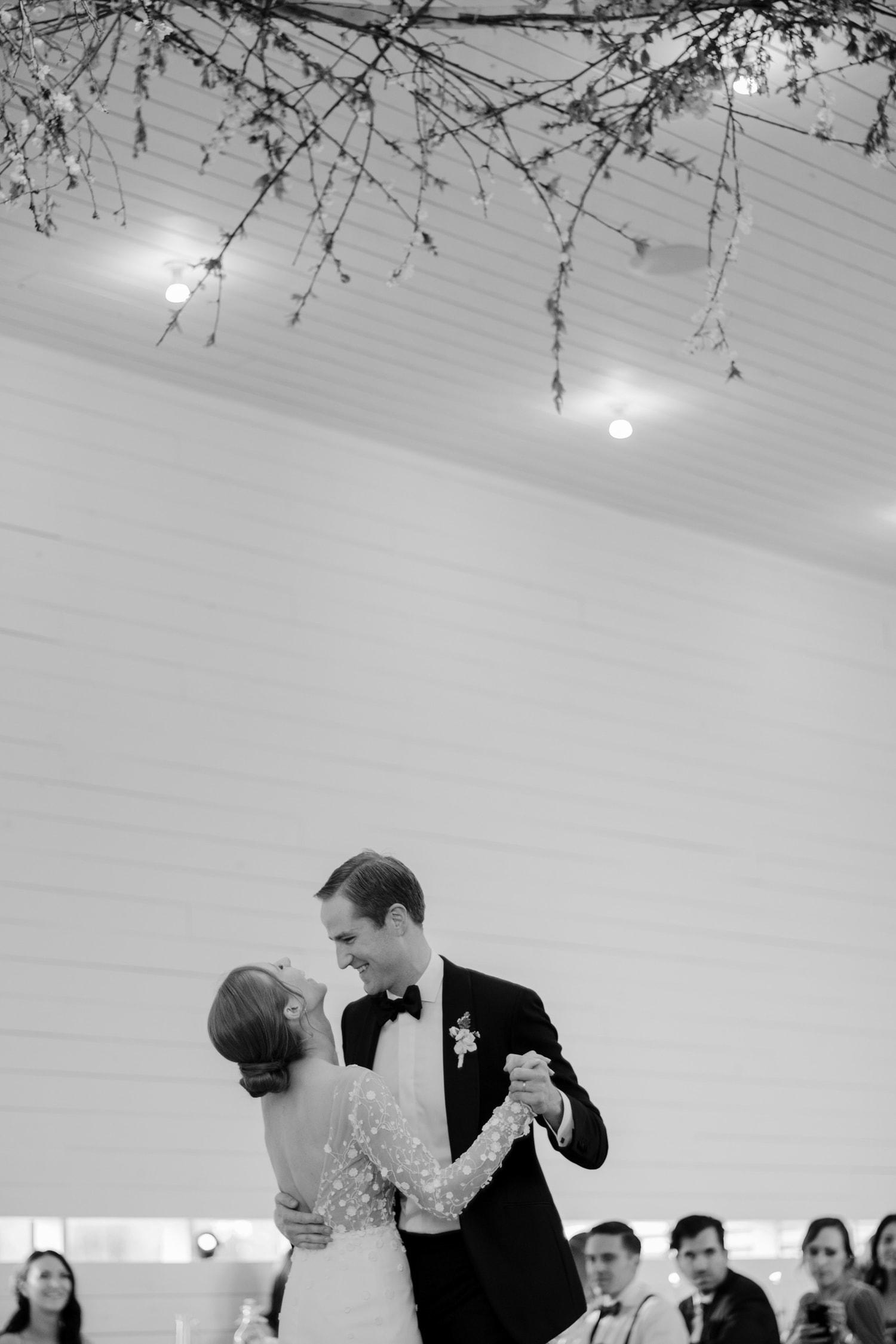 PROSPECT_HOUSE_WEDDING_AUSTIN_TX_MATTHEW_MOORE-00745.jpg