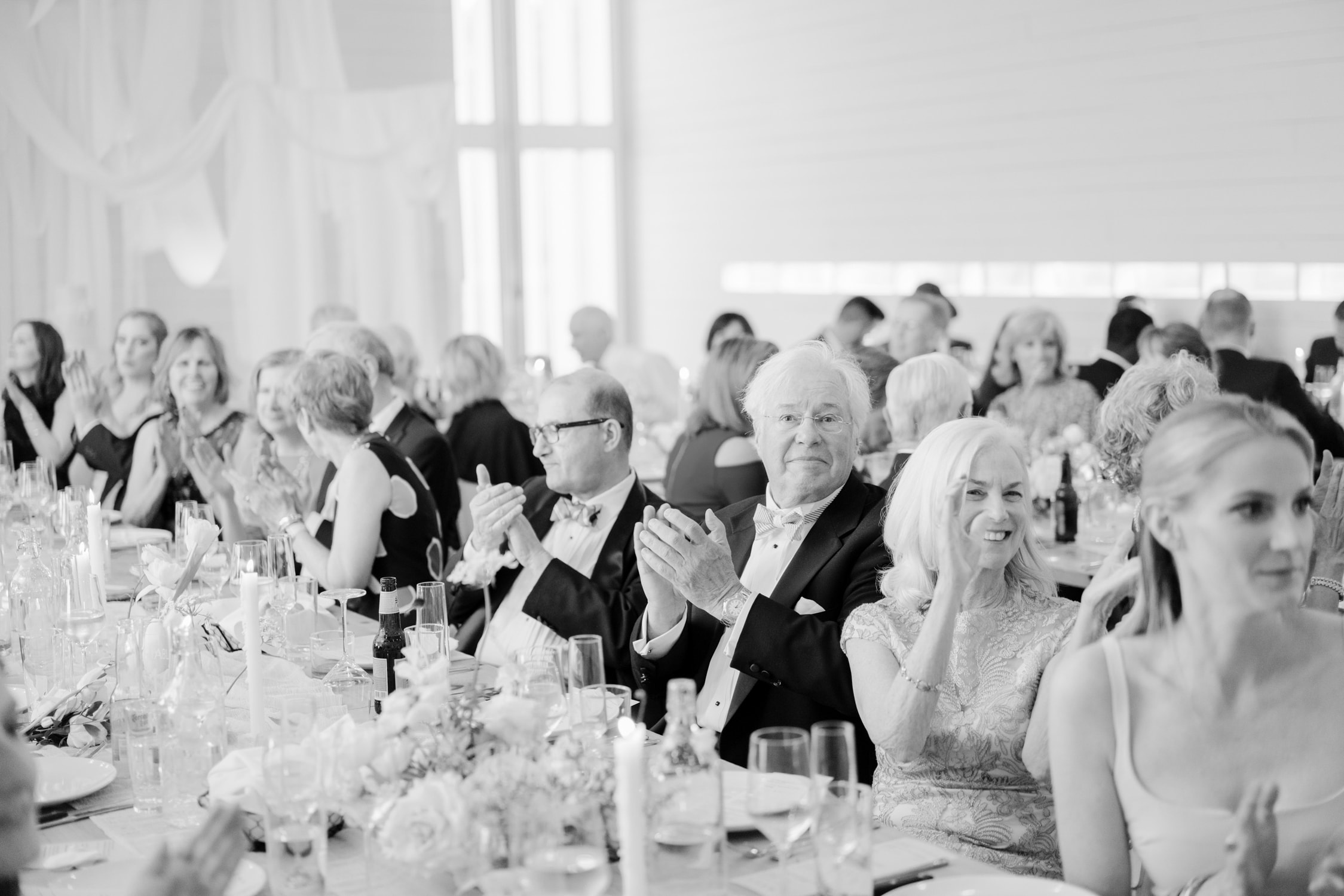 PROSPECT_HOUSE_WEDDING_AUSTIN_TX_MATTHEW_MOORE-00766-2.jpg