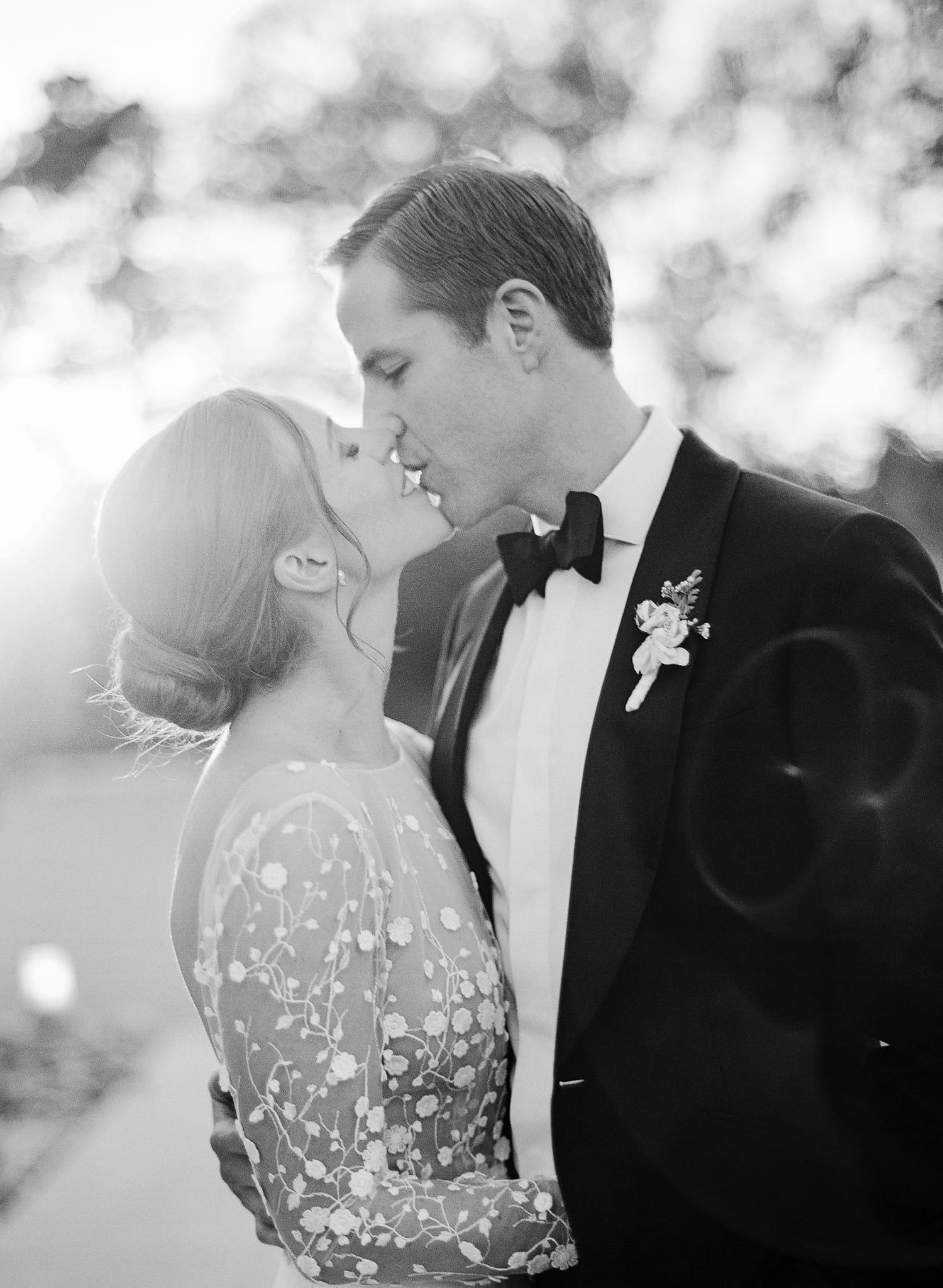 PROSPECT_HOUSE_WEDDING_AUSTIN_TX_MATTHEW_MOORE-00794.jpg