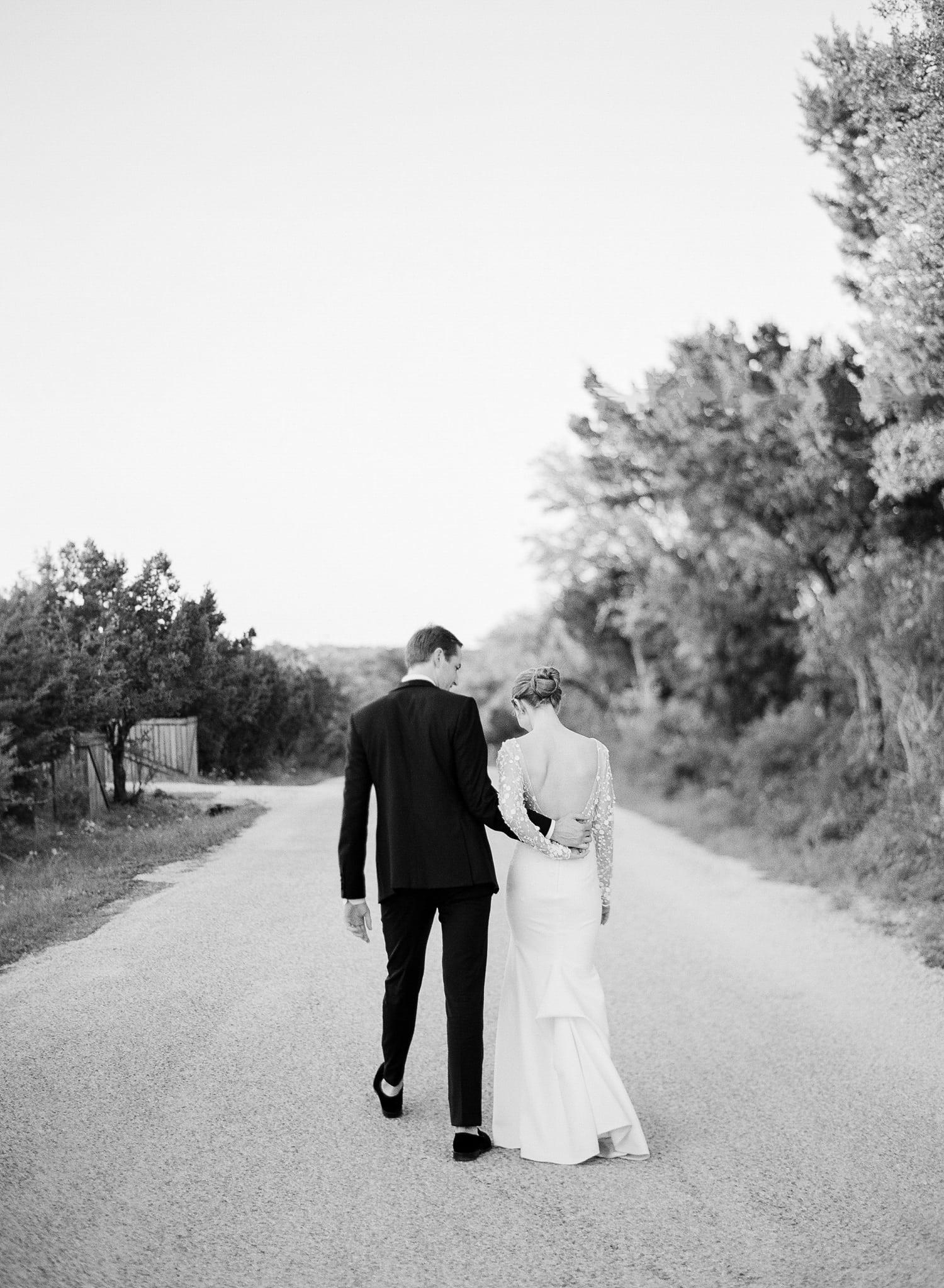 PROSPECT_HOUSE_WEDDING_AUSTIN_TX_MATTHEW_MOORE-00804-2.jpg