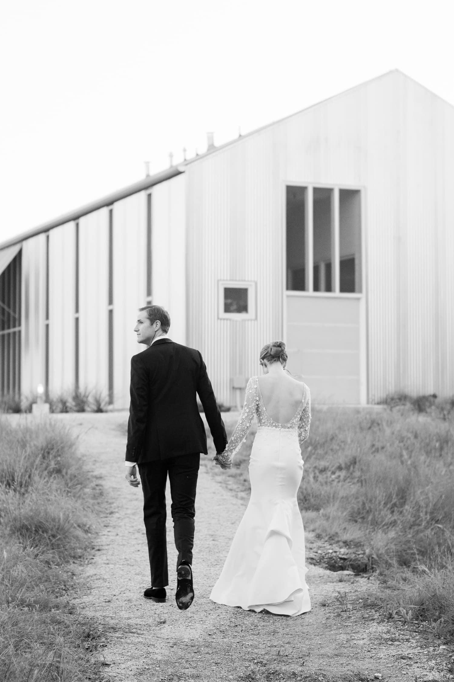 PROSPECT_HOUSE_WEDDING_AUSTIN_TX_MATTHEW_MOORE-00832.jpg