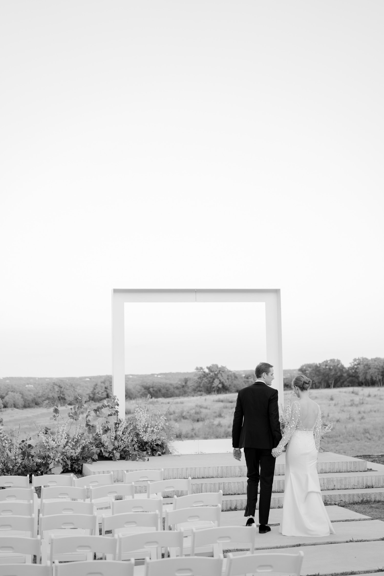 PROSPECT_HOUSE_WEDDING_AUSTIN_TX_MATTHEW_MOORE-00840.jpg