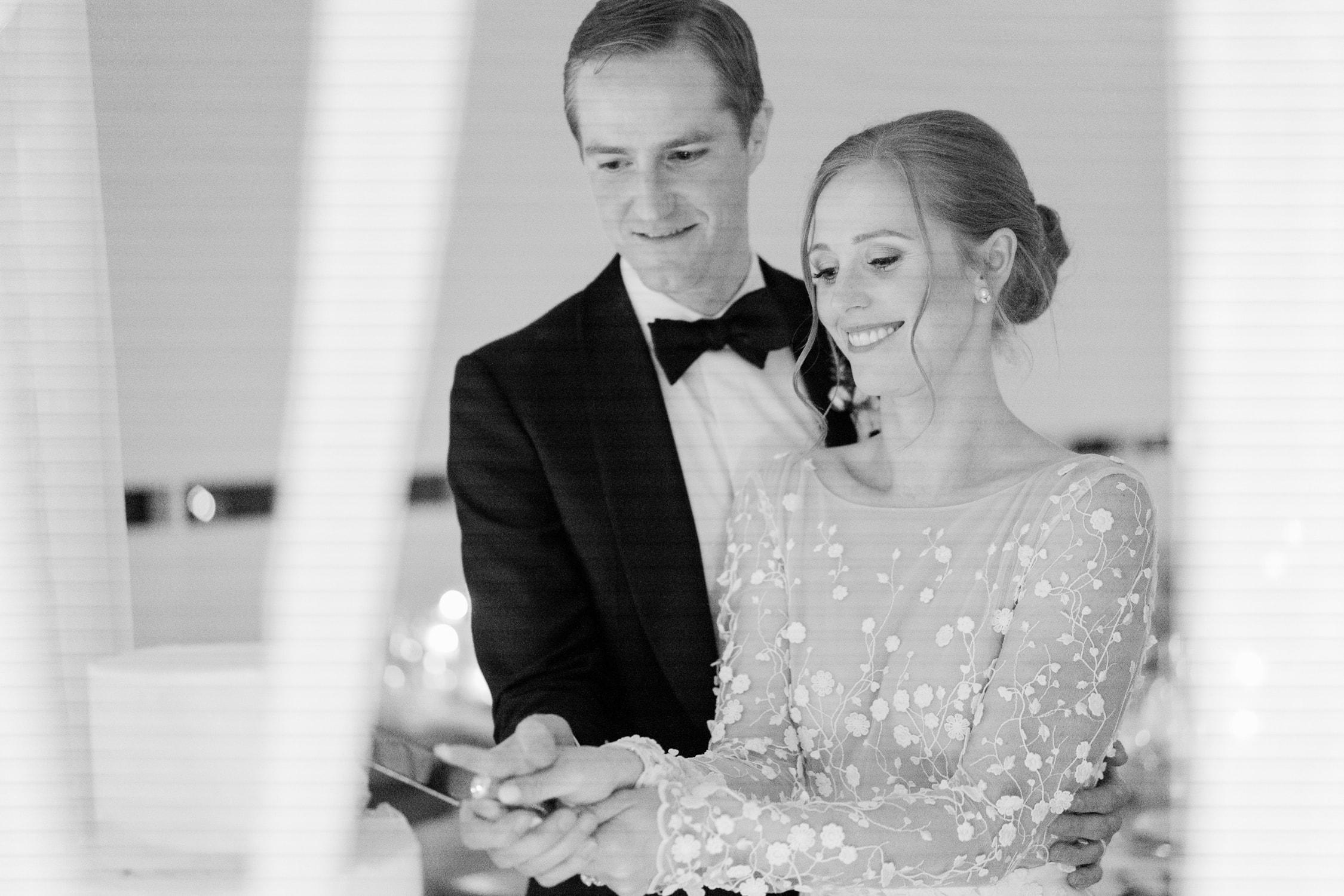PROSPECT_HOUSE_WEDDING_AUSTIN_TX_MATTHEW_MOORE-00998.jpg