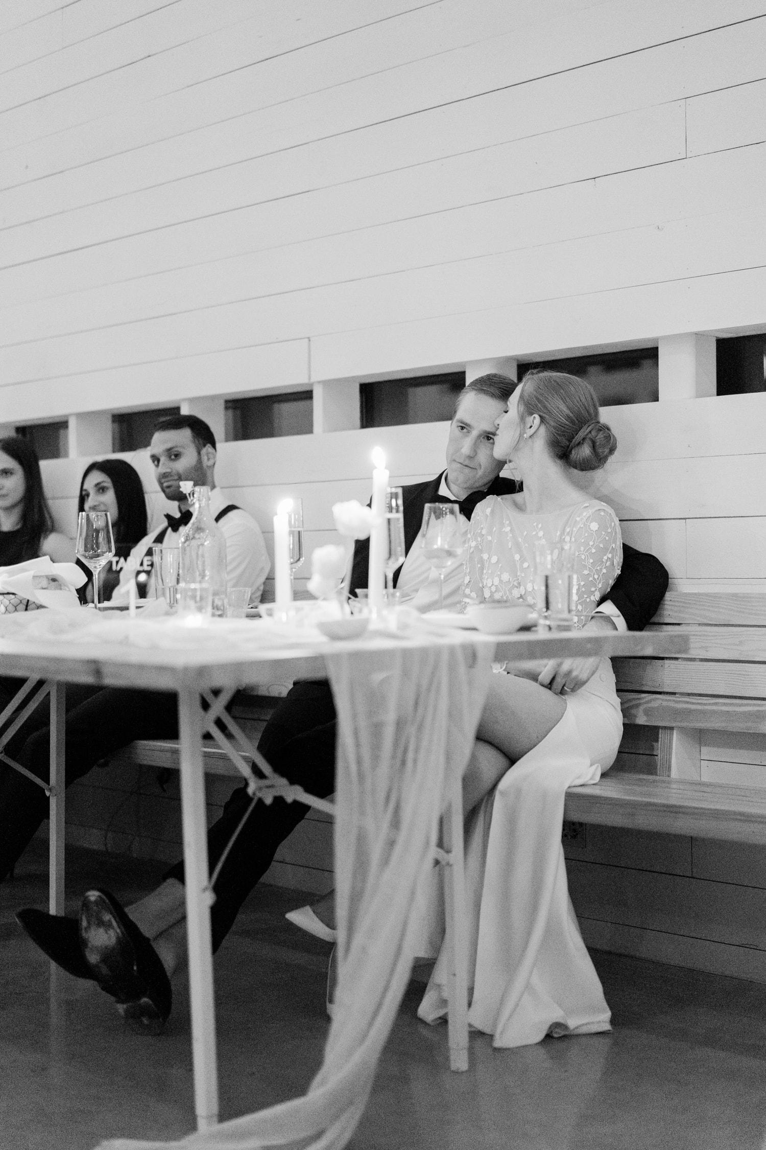 PROSPECT_HOUSE_WEDDING_AUSTIN_TX_MATTHEW_MOORE-00922.jpg
