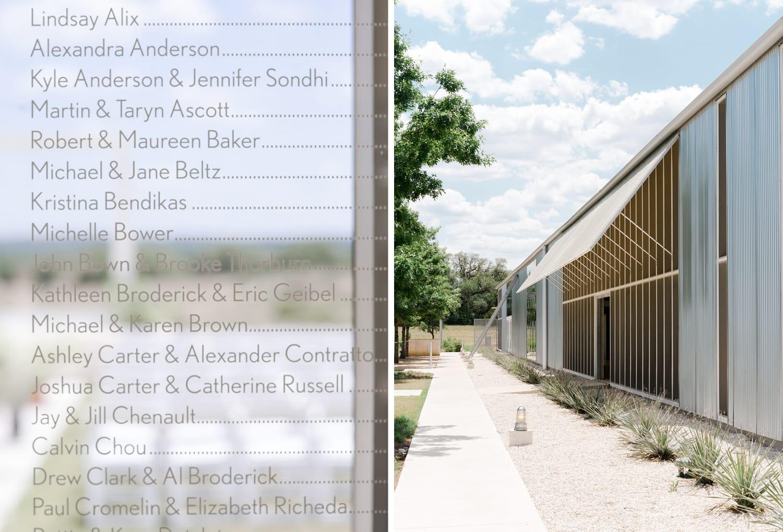PROSPECT+HOUSE+BRITTANY+PETER+WESTCOTT4.jpg