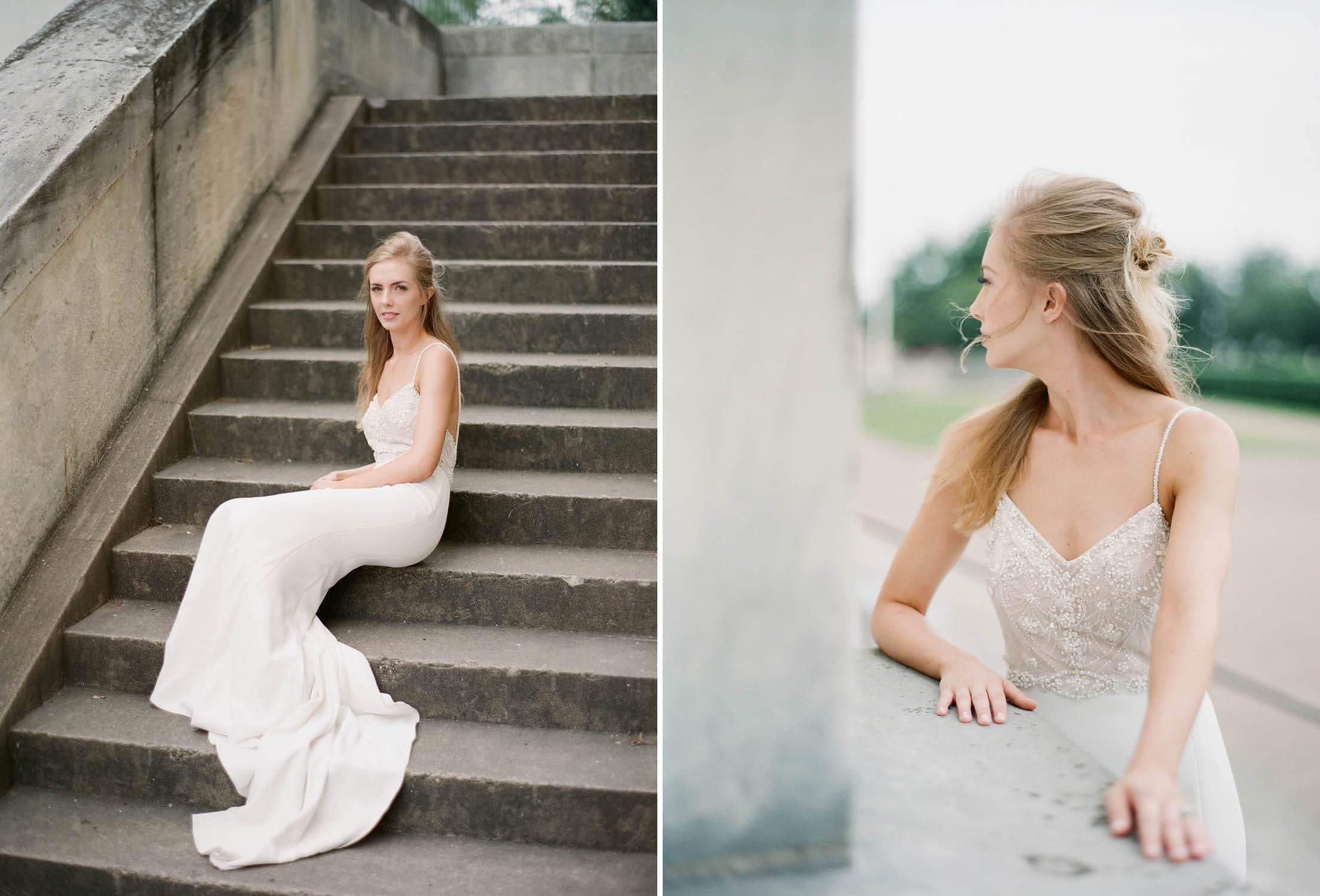 NicoletteBridal-web-double2.jpg
