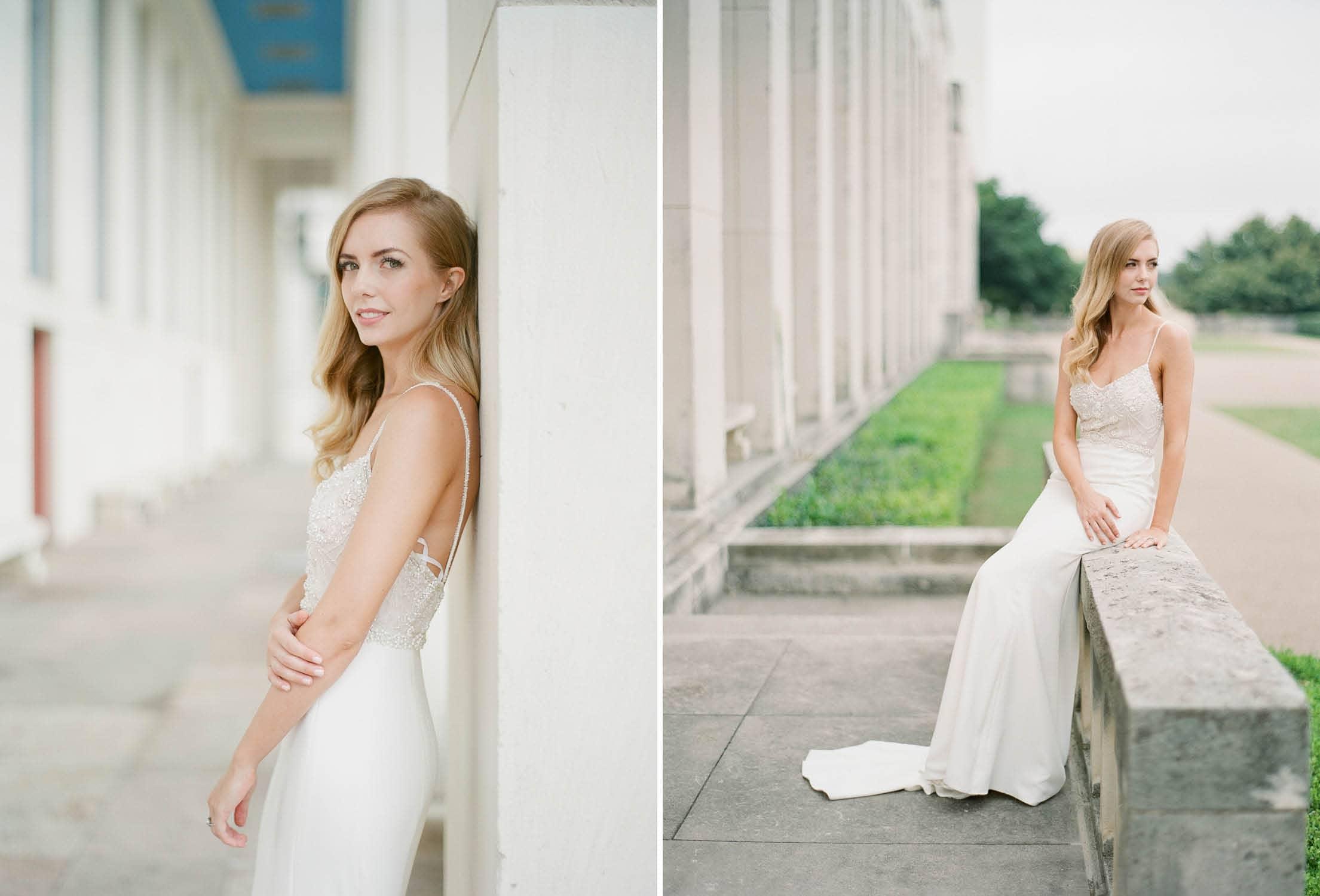 NicoletteBridal-web-double4.jpg