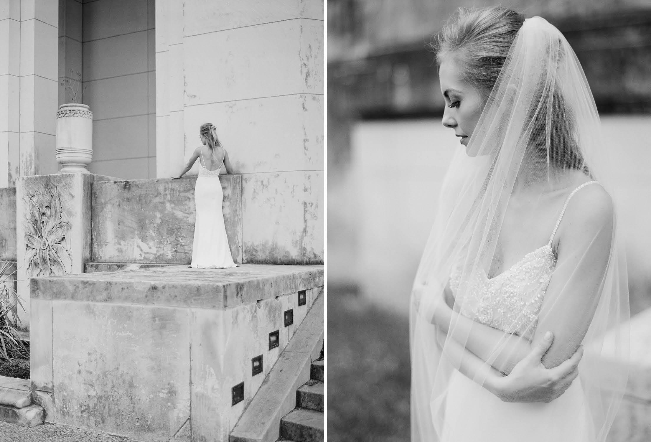 NicoletteBridal-web-double6.jpg