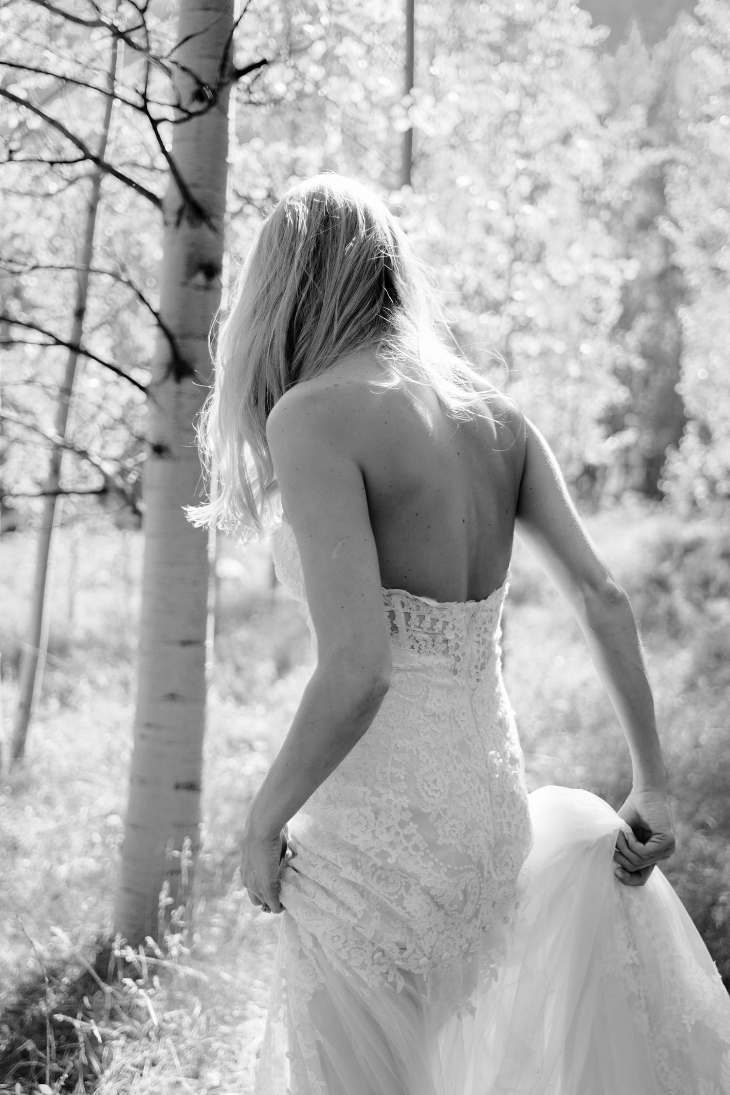 BEN-LACI-ASPEN_WEDDING-241.jpg
